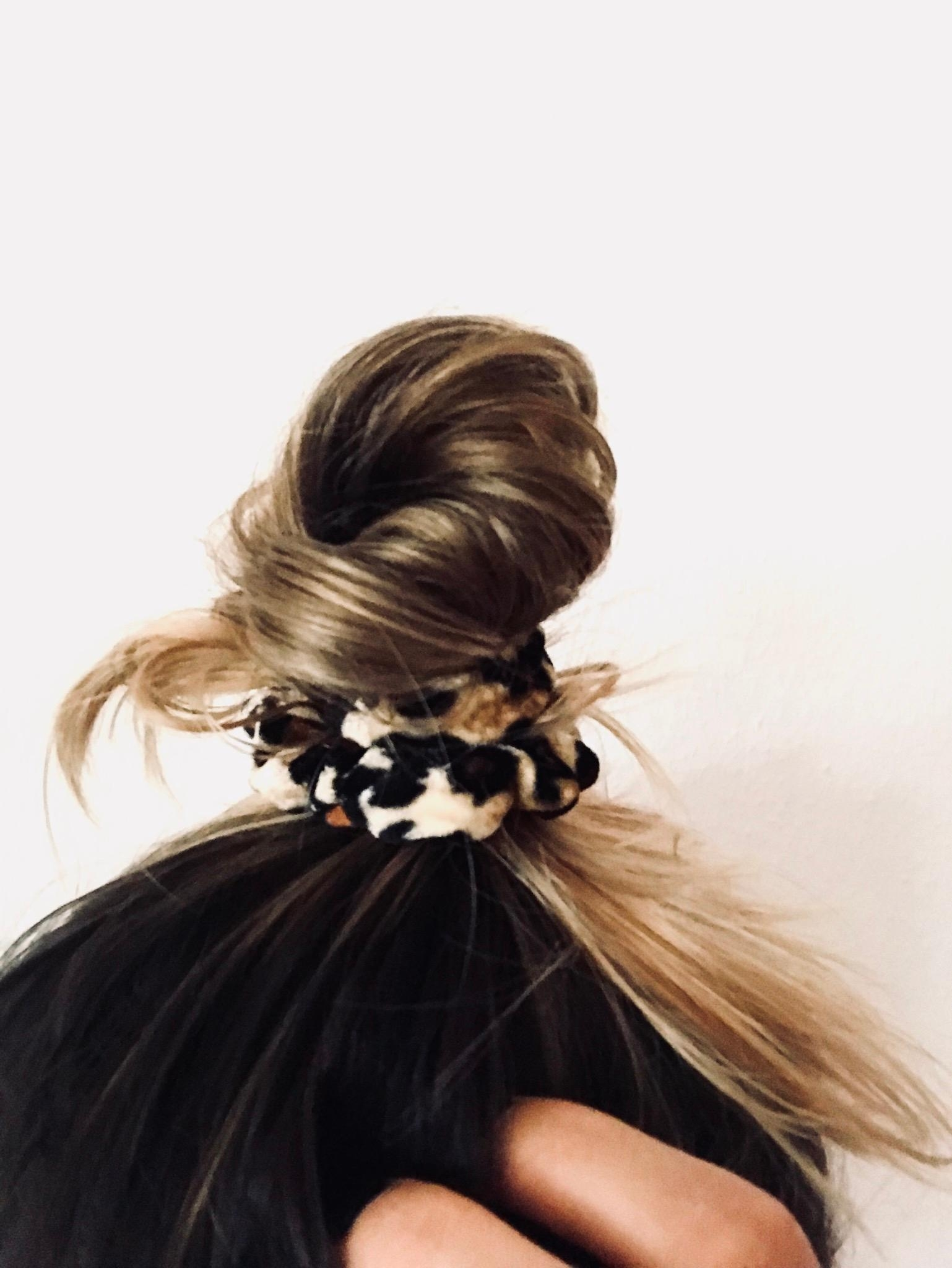 Ich sag ja: absolute Leoliebe 😉