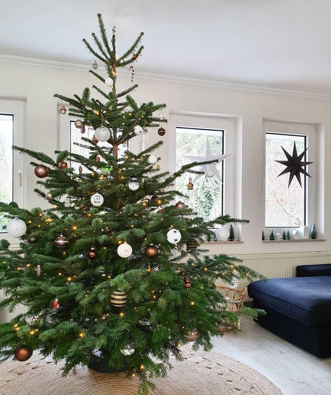 ich w nsche euch einen sch nen 4 advent weihnach. Black Bedroom Furniture Sets. Home Design Ideas