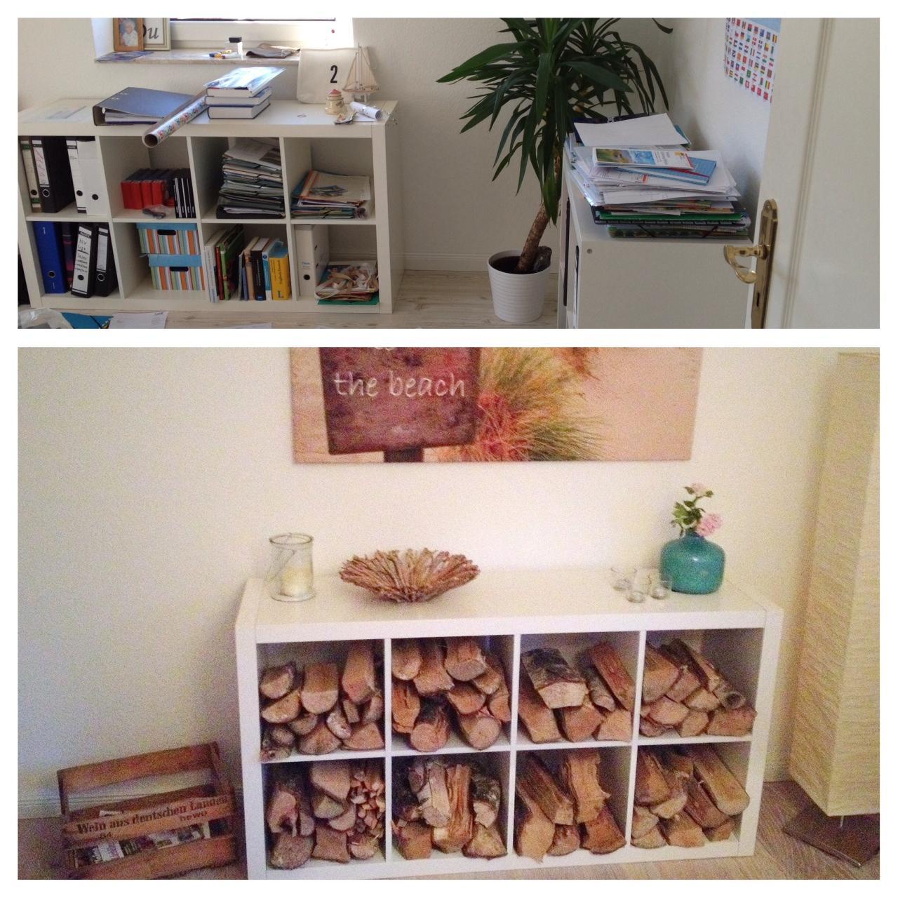 Ikea Expedit • Bilder & Ideen • Couchstyle