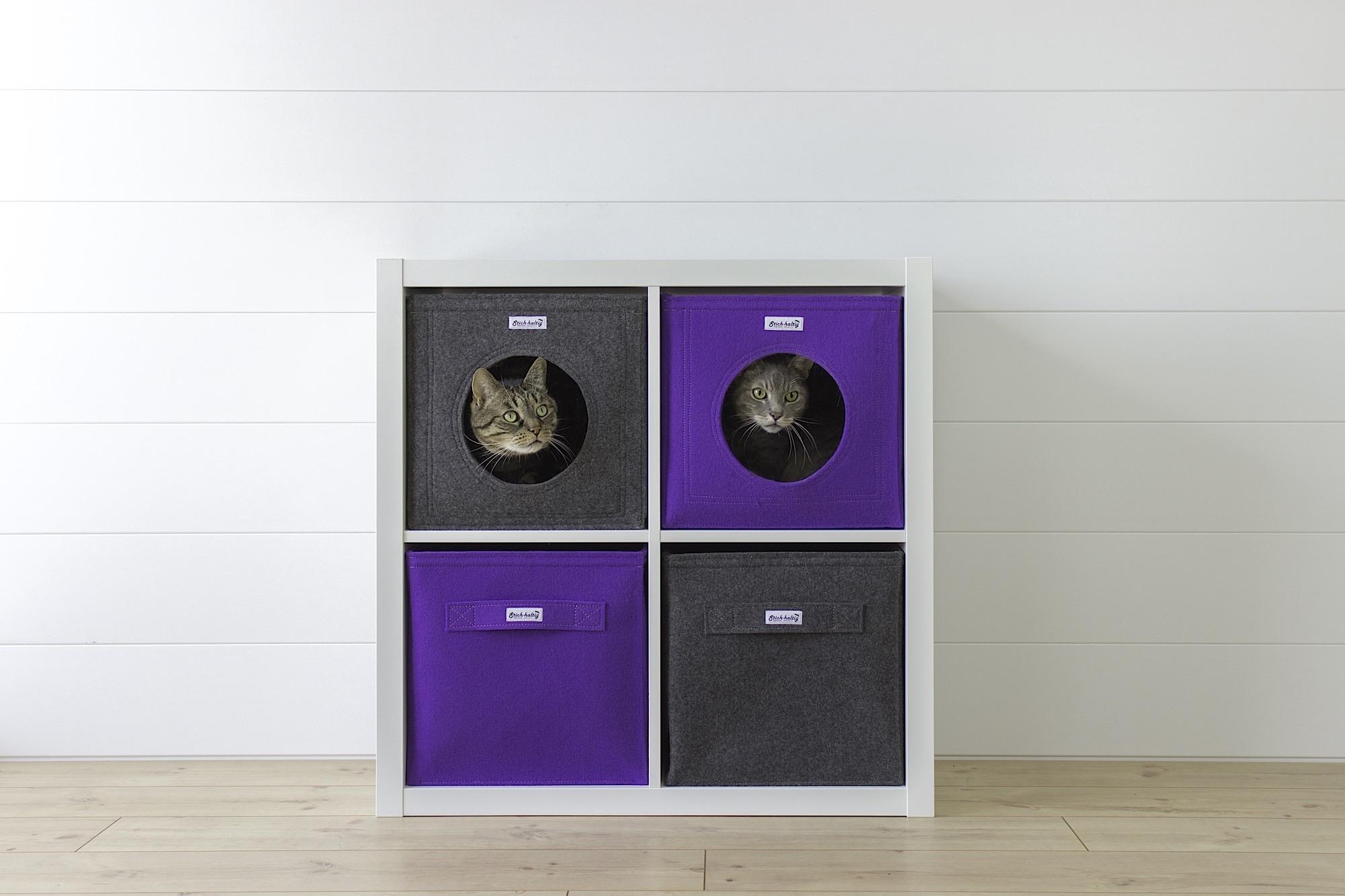 Ikea Flur Ideen