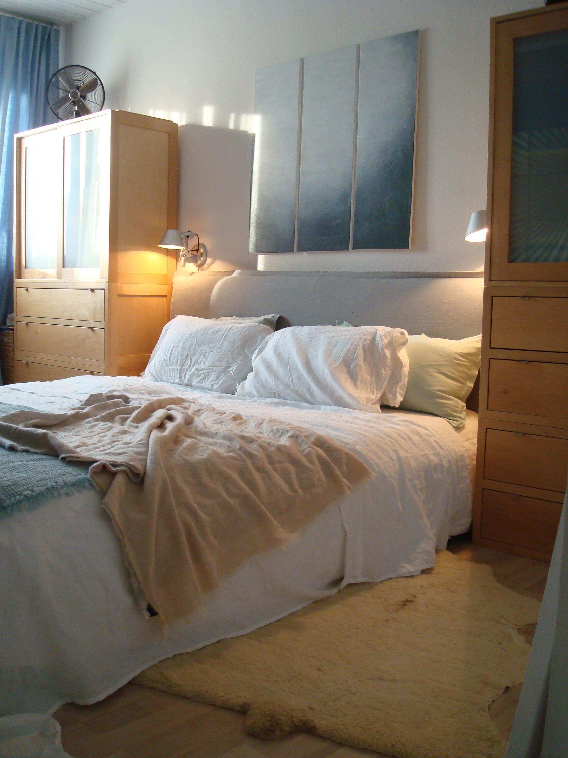 Farben im Schlafzimmer • Bilder & Ideen • COUCHstyle