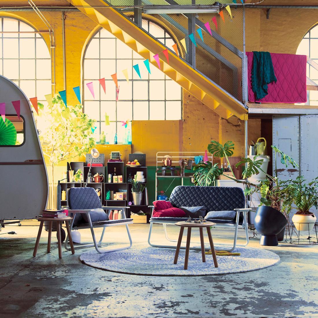 Ikea Ps 2017 Couchtisch Wohnzimmer Ikea C Inter Ik