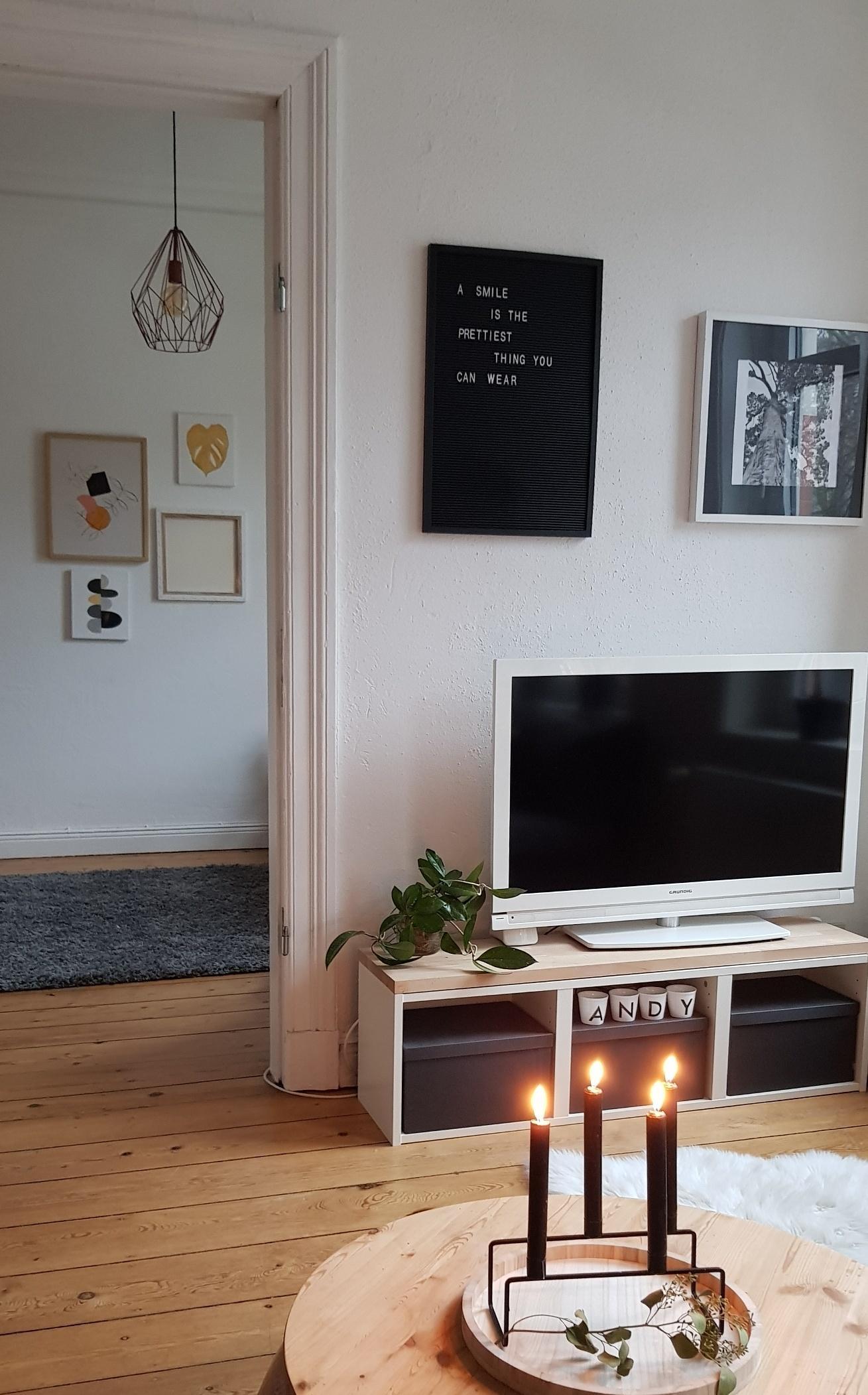 diyweek teile deine projekte mit der community. Black Bedroom Furniture Sets. Home Design Ideas