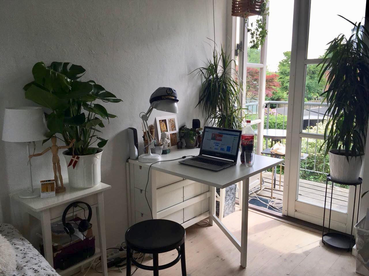 Kleine Wohnung Ganz Groß: So Funktioniert's
