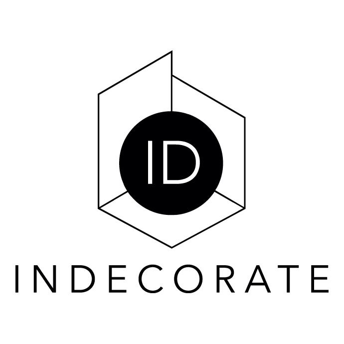 InDecorate