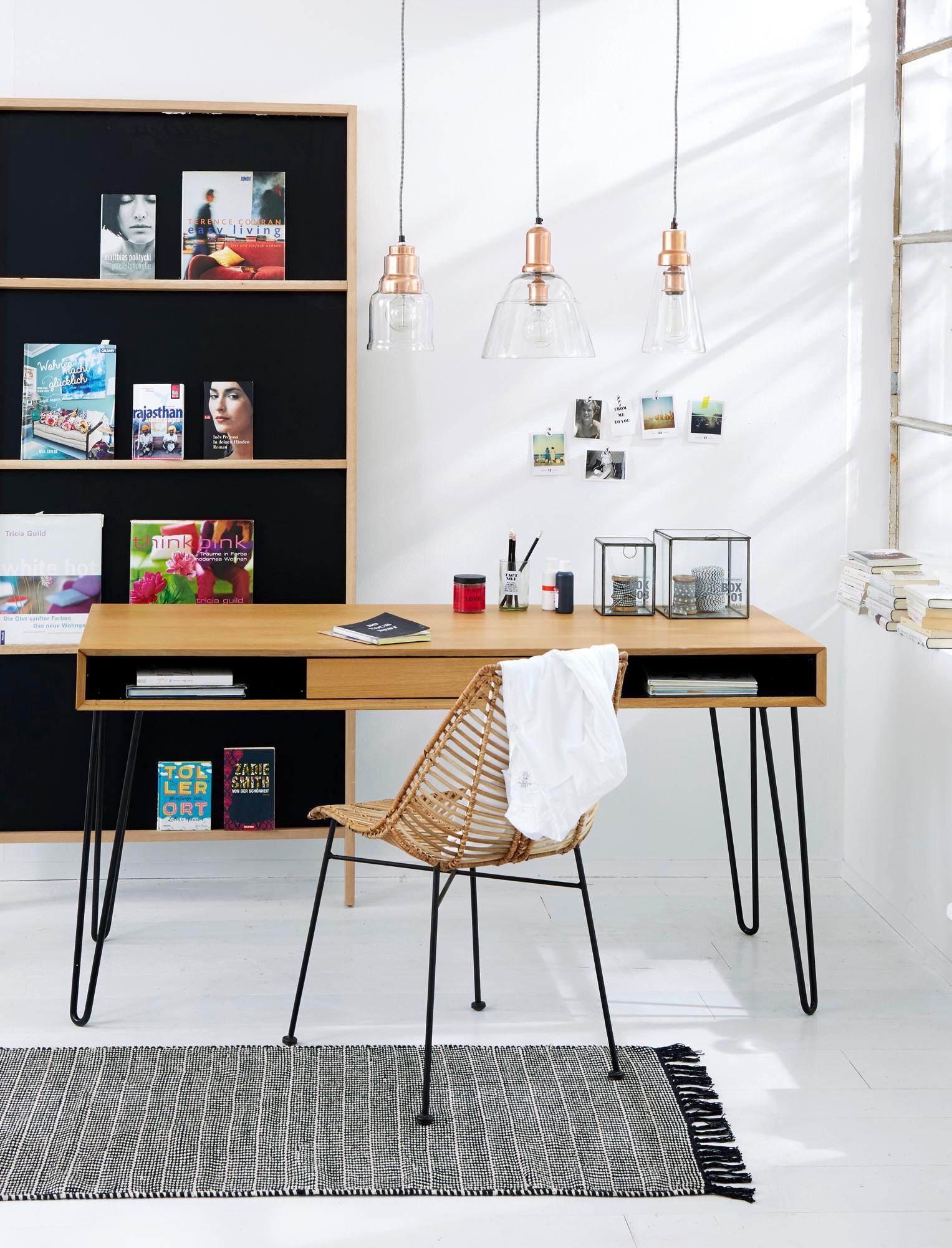 Großzügig Car Selbstbaumöbel Schreibtisch Bilder - Wohnzimmer ...