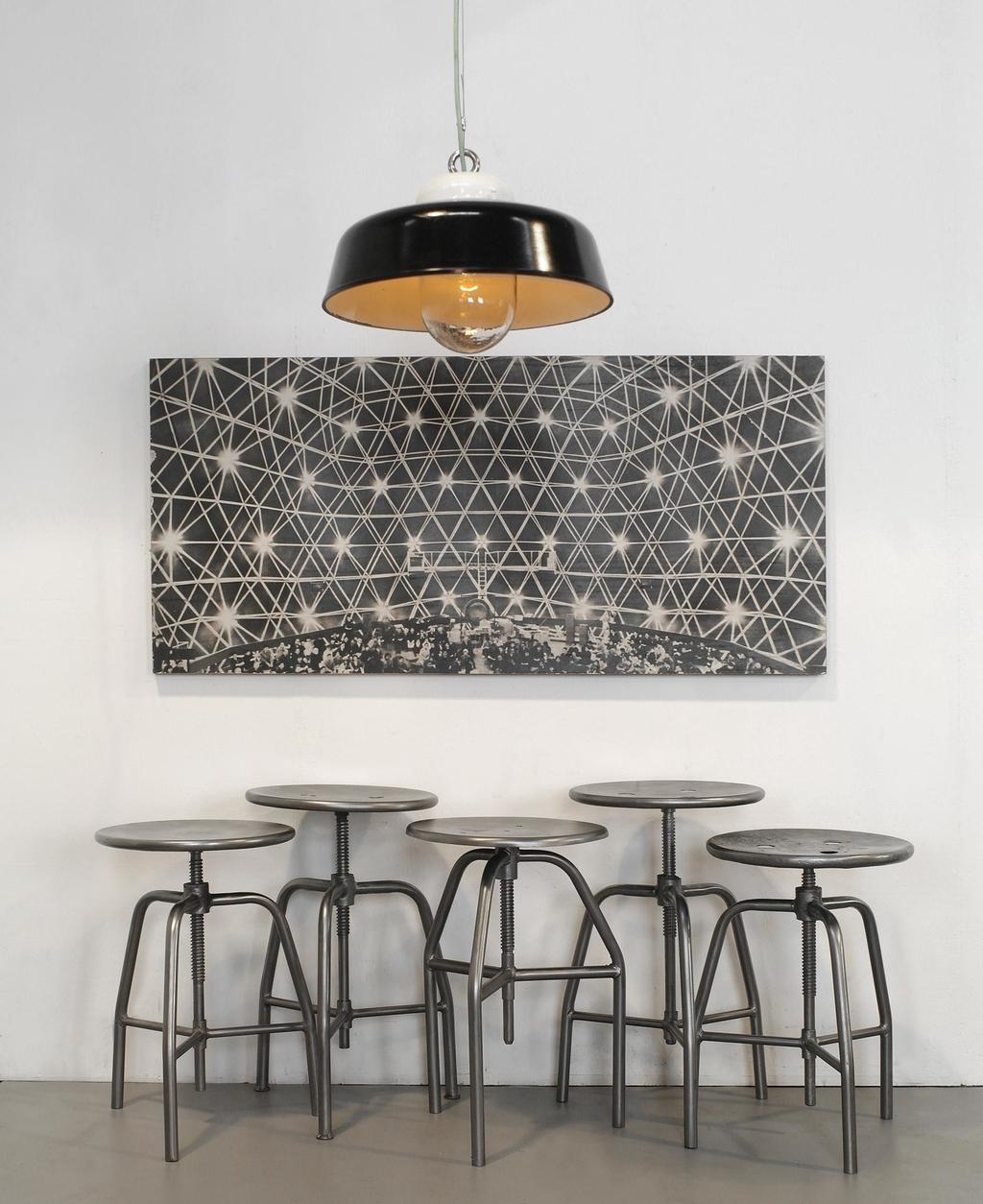 die perfekte küchenlampe: wir zeigen dir beleuchtungsideen