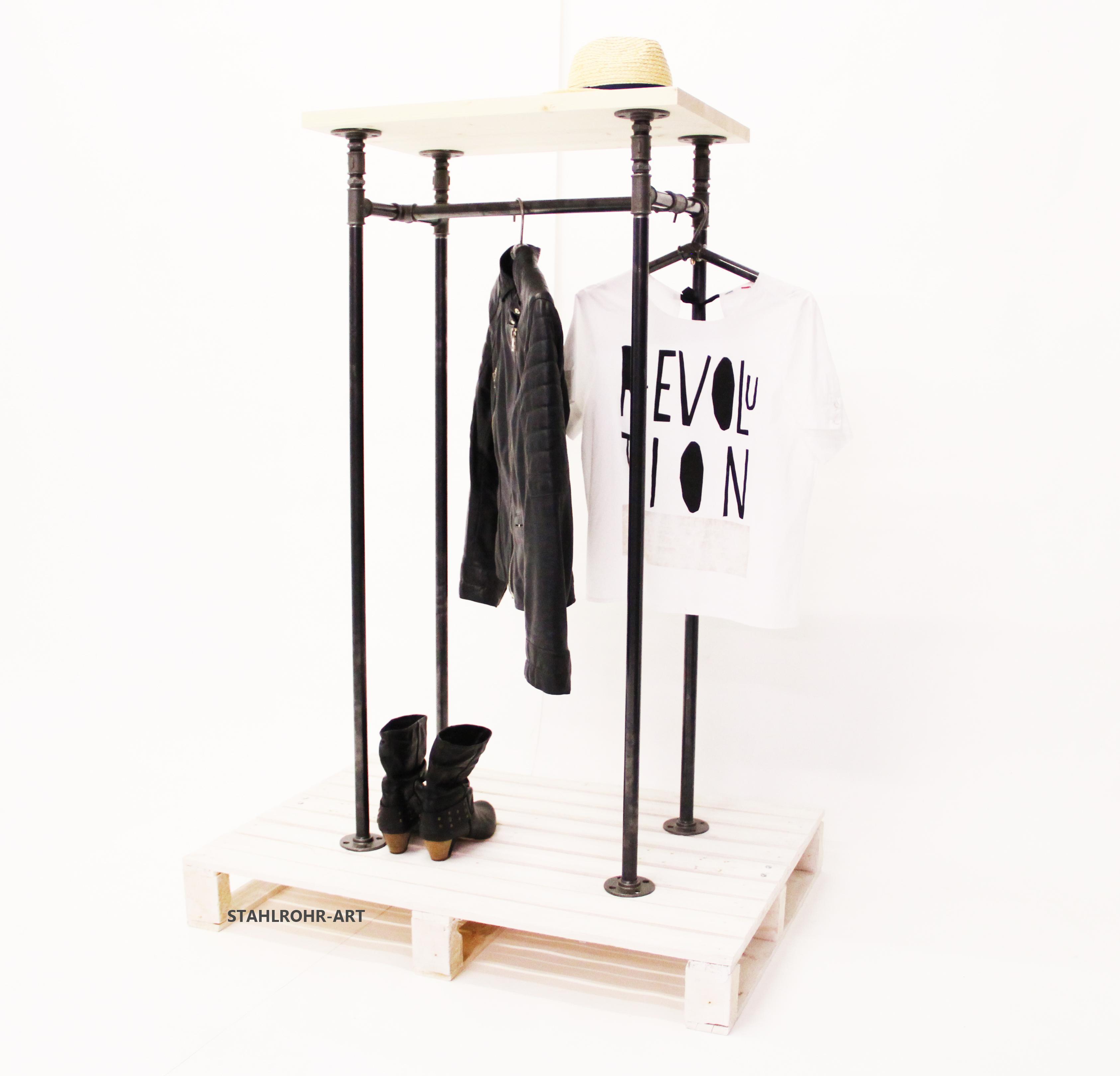 Cool Garderobe Palette Industry With Mein Schrank De Frechen