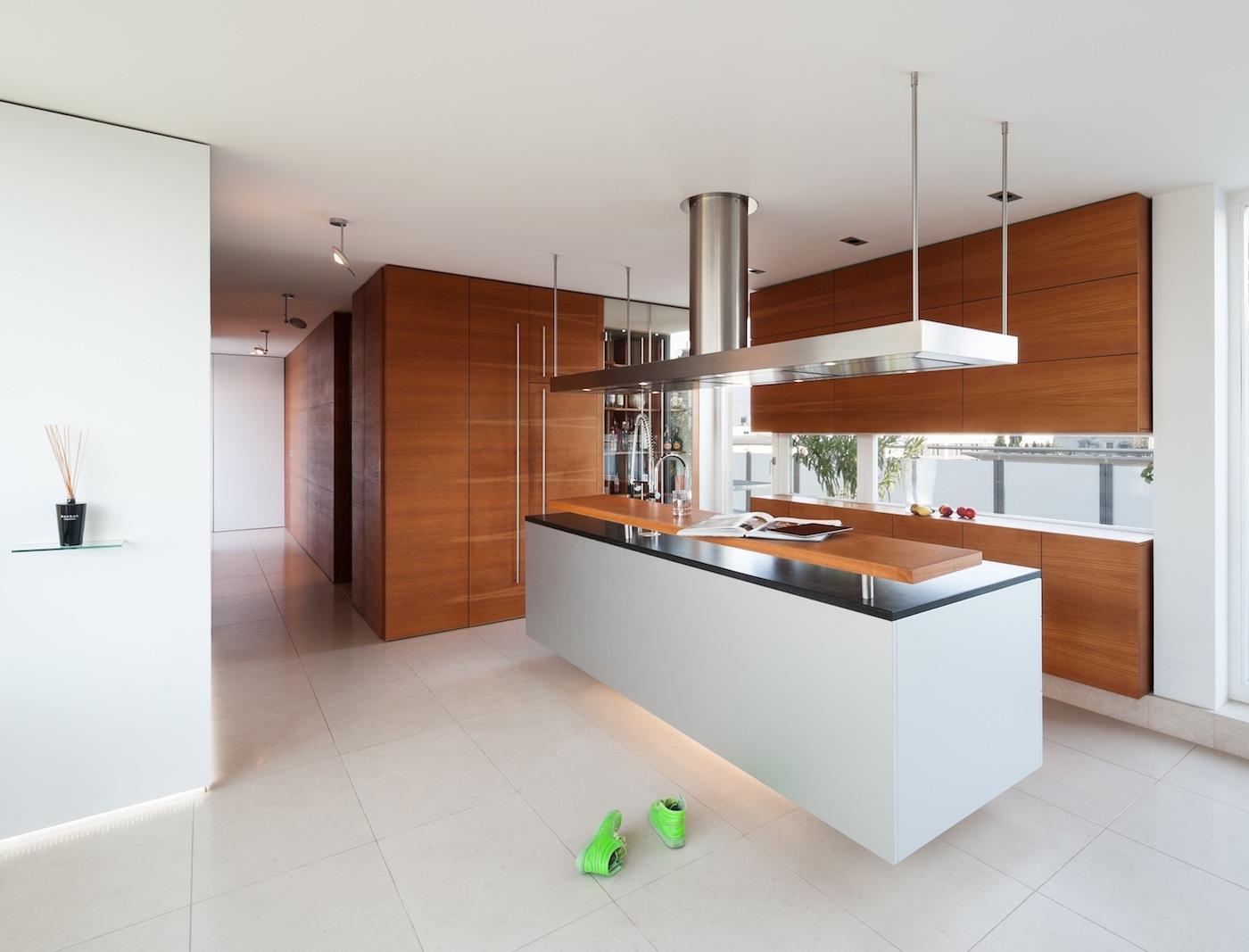 Küchenbar • Bilder & Ideen • Couchstyle