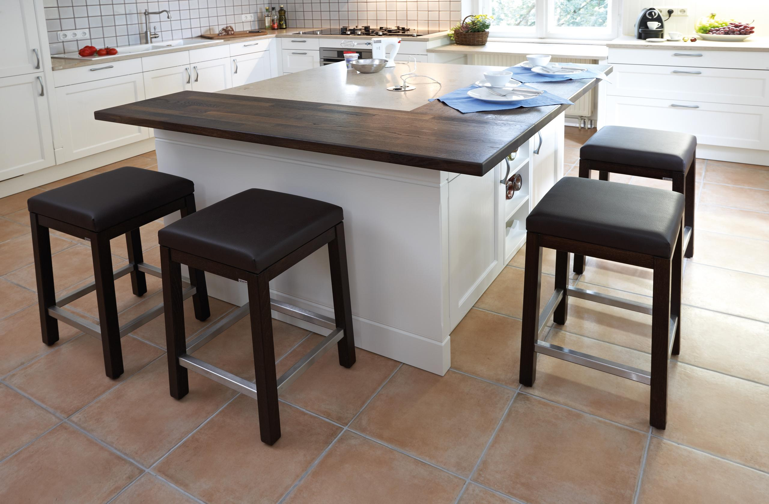 esstheke bilder ideen couch. Black Bedroom Furniture Sets. Home Design Ideas