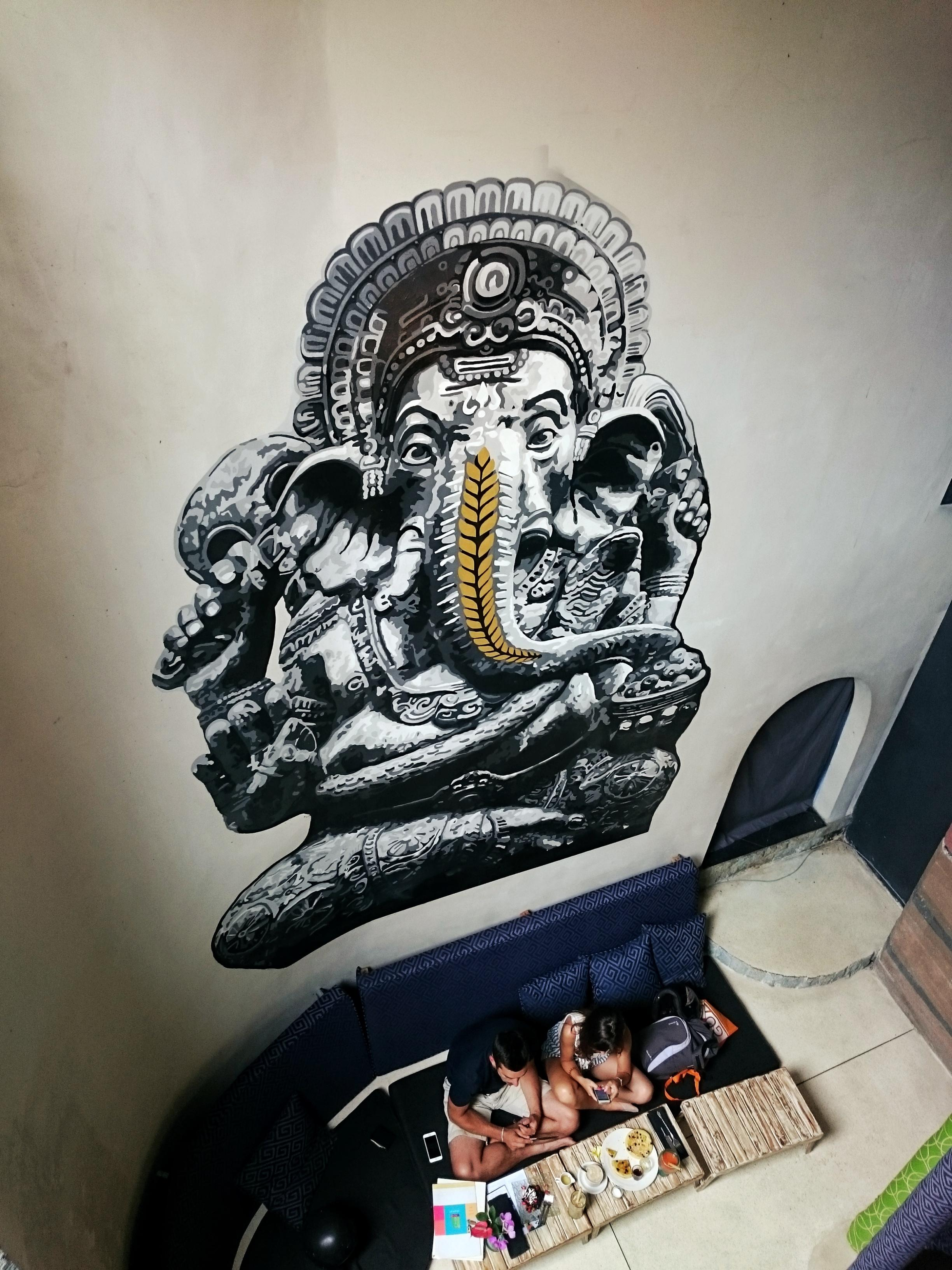 Inspiration 