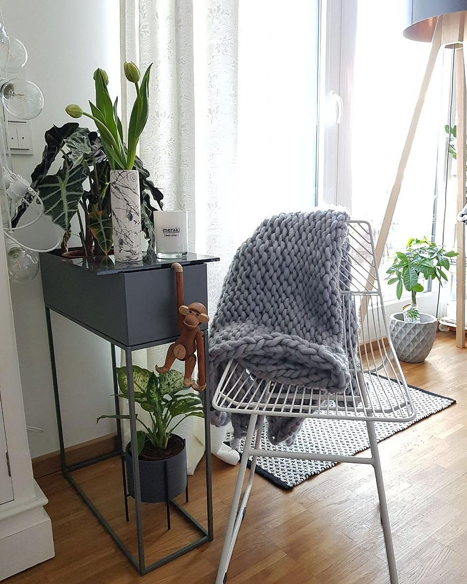 #interior #interiør #skandistyle #danishdesign #living #interiorinspo