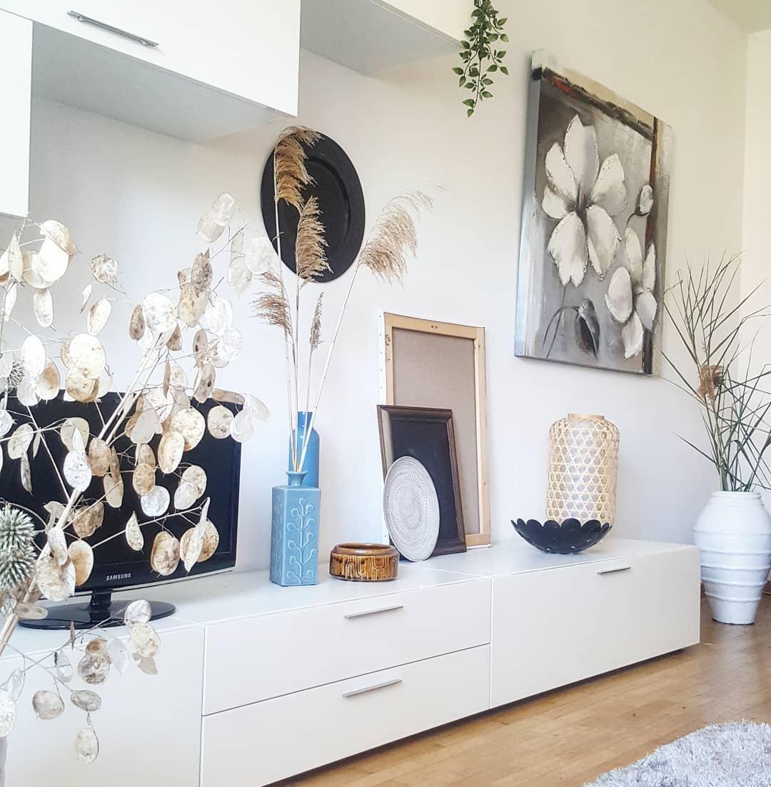 interior wohnzimmer deko couchstyle