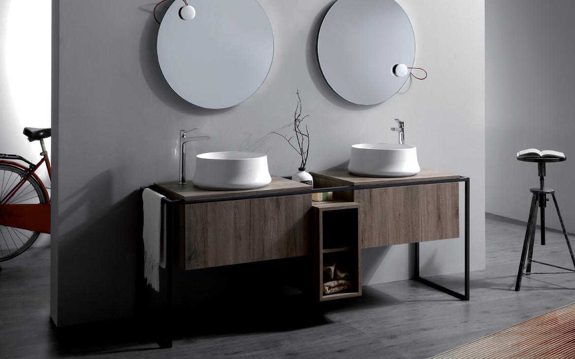 Italienische Badezimmer Keramik Von Simas: Waschtische, Toiletten, Bidets,  Badewannen. #badewanne