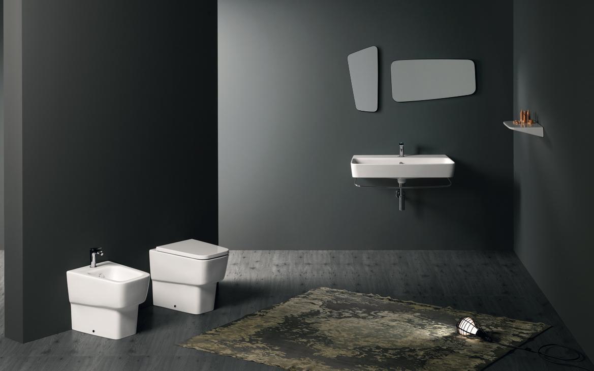 italienische badezimmer keramik von simas waschtisc. Black Bedroom Furniture Sets. Home Design Ideas