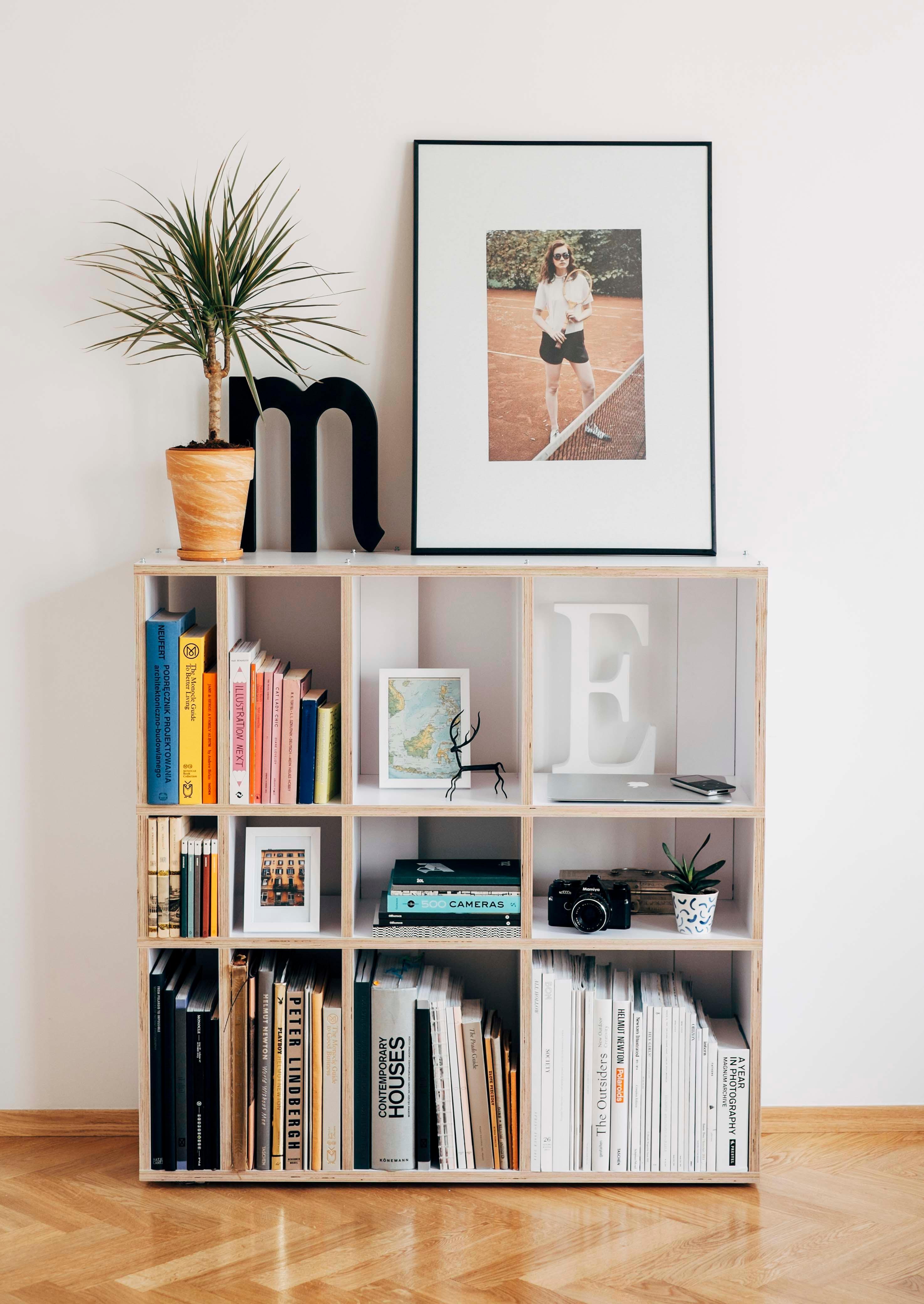 büro • bilder & ideen • couchstyle, Hause deko