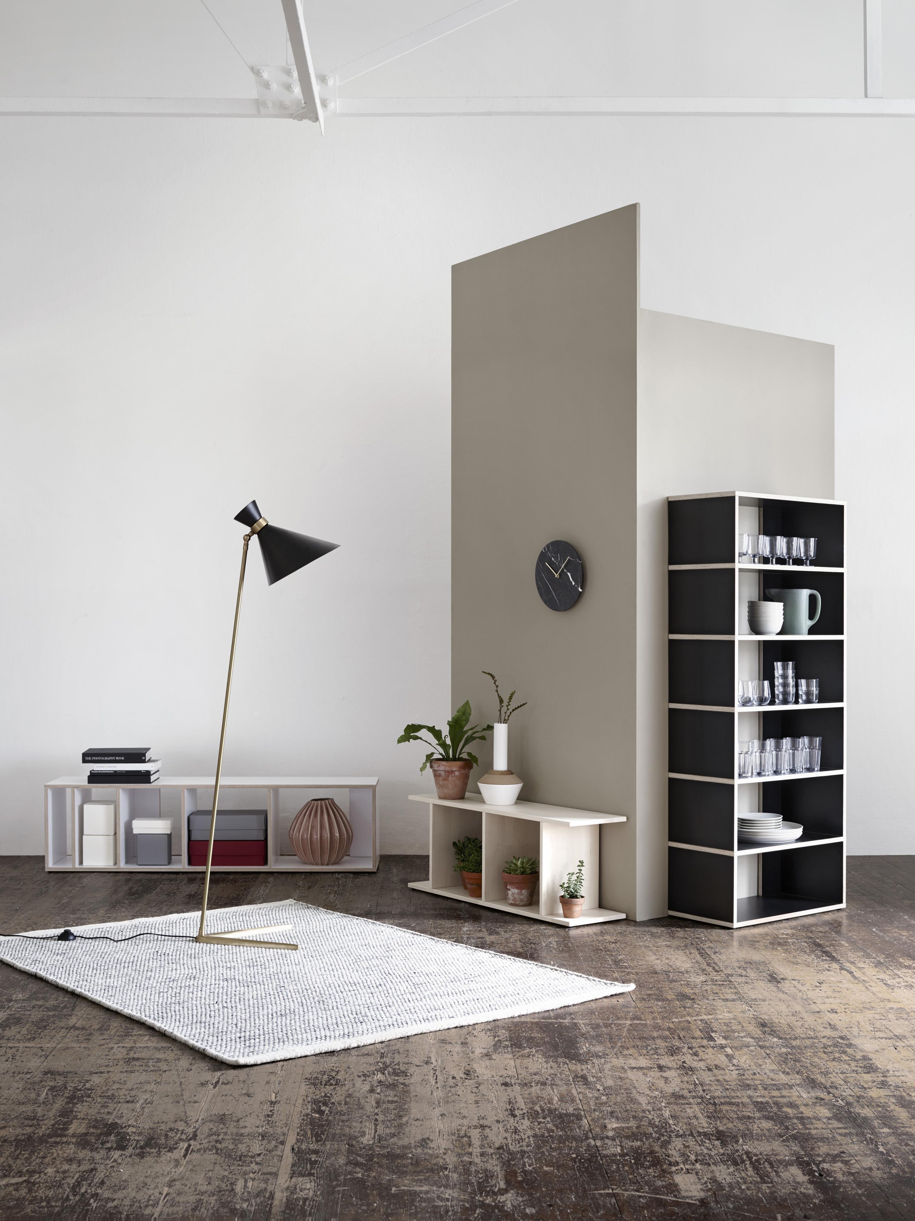 wohnzimmer regal elegant wohnzimmer regalwand u abomaheber wohnzimmer with wohnzimmer regal. Black Bedroom Furniture Sets. Home Design Ideas