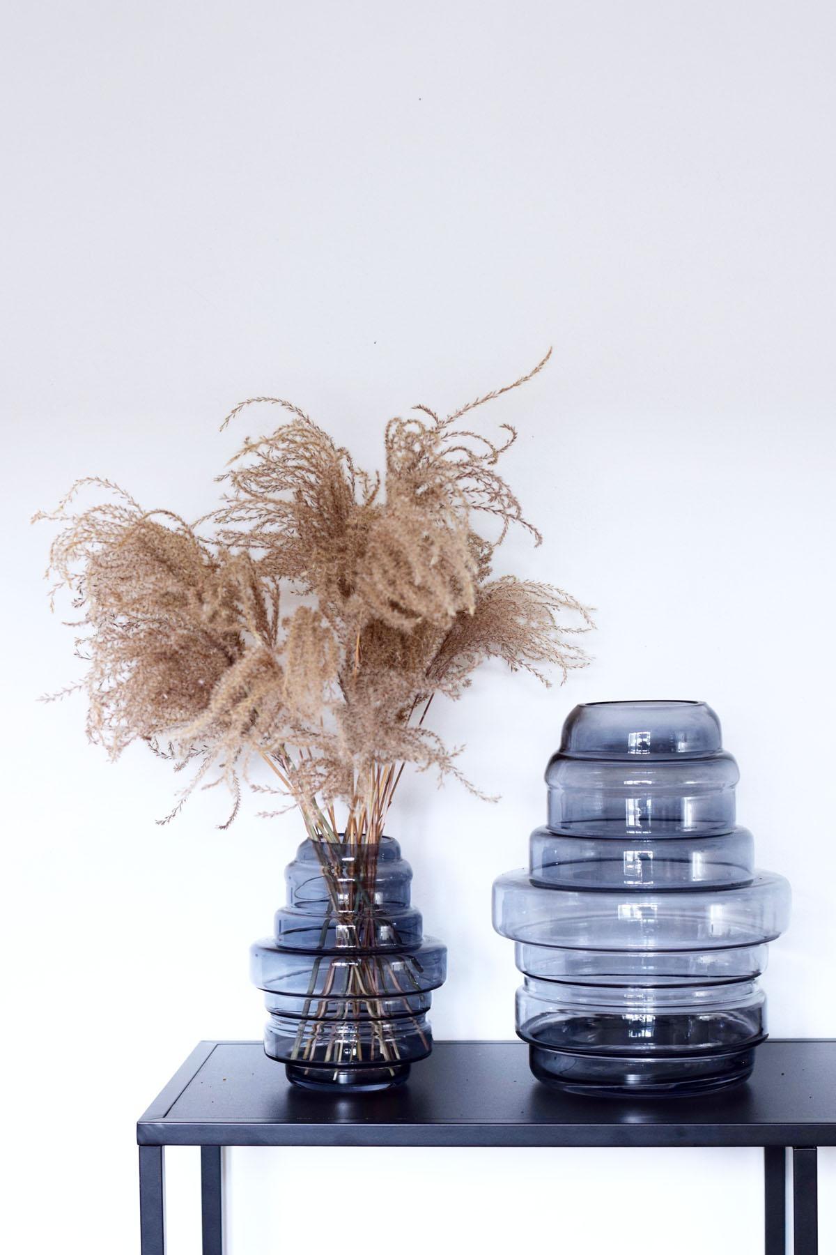 Vasen Bilder Ideen Couch