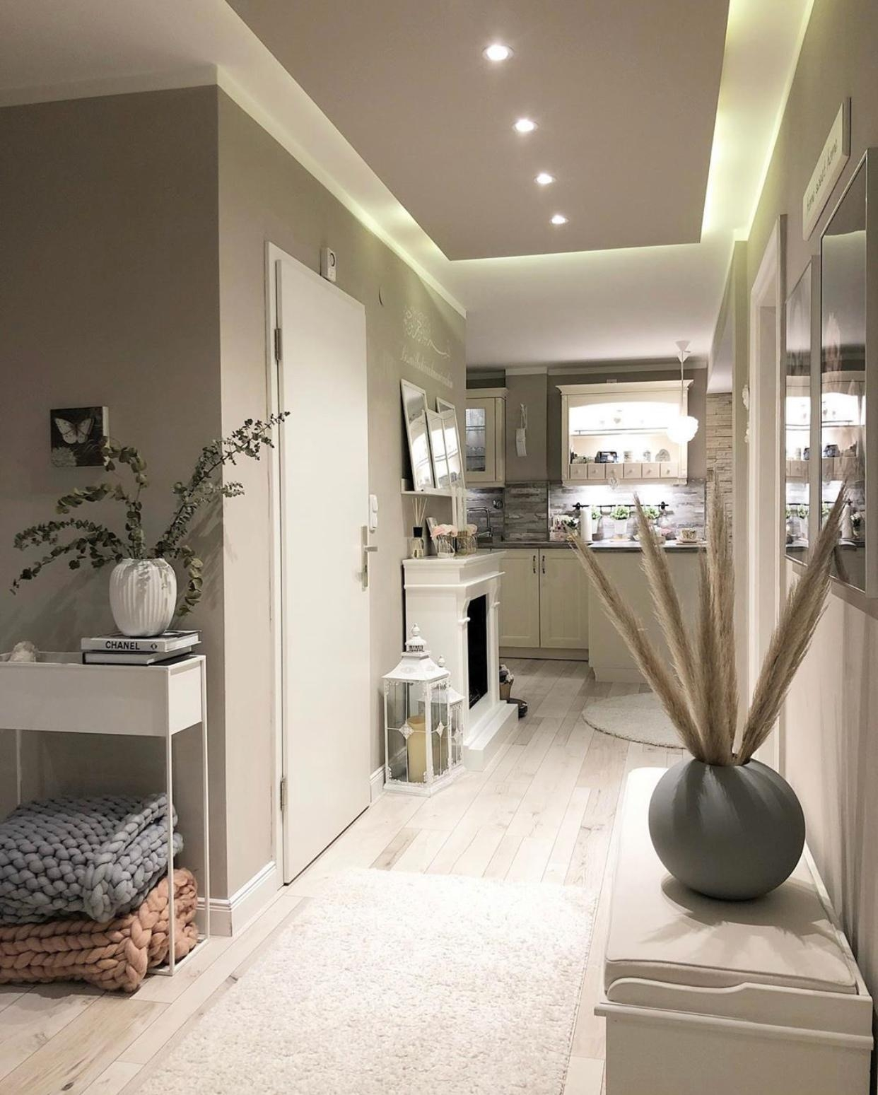Wohnzimmergestaltung: Ideen für dein Zuhause bei COUCH!