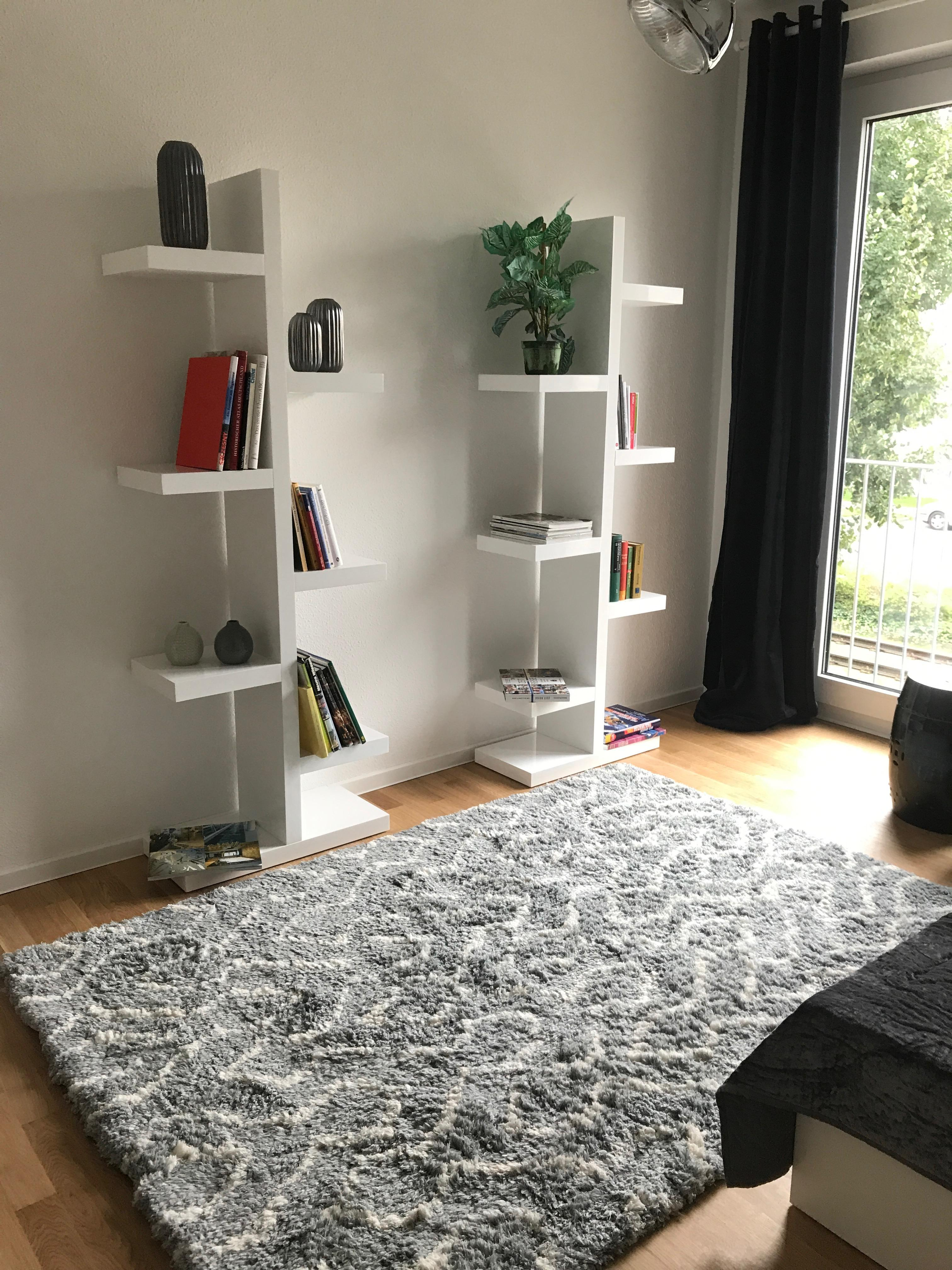Jugendzimmer bilder ideen couchstyle for Jugendzimmer 10 qm einrichten
