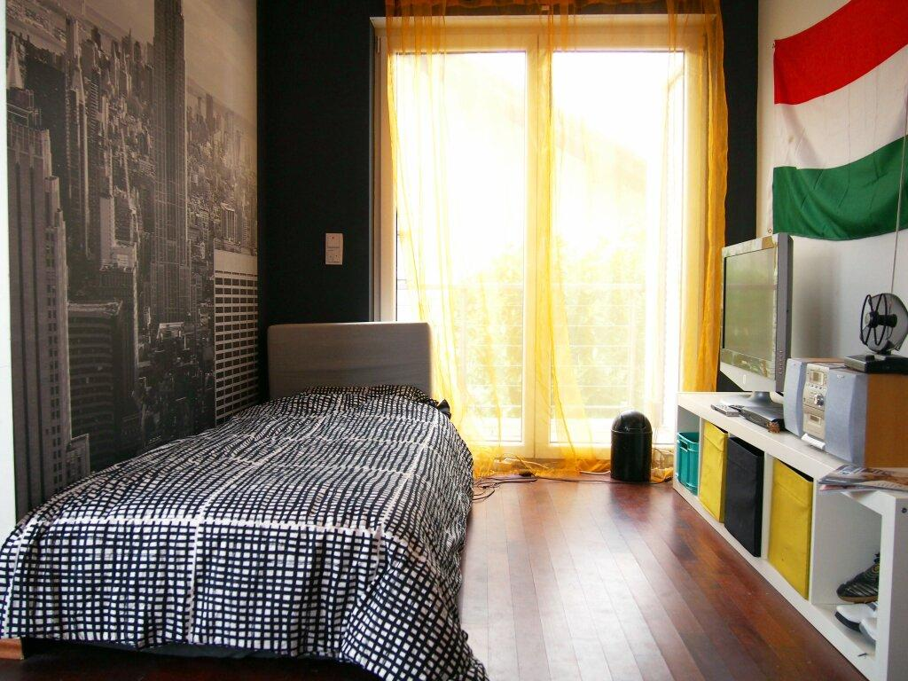 Bezaubernd Jugendzimmer Jungs Ideen Von Jungen #bett #sideboard #fototapete #jungenzimmer ©yvette Sillo