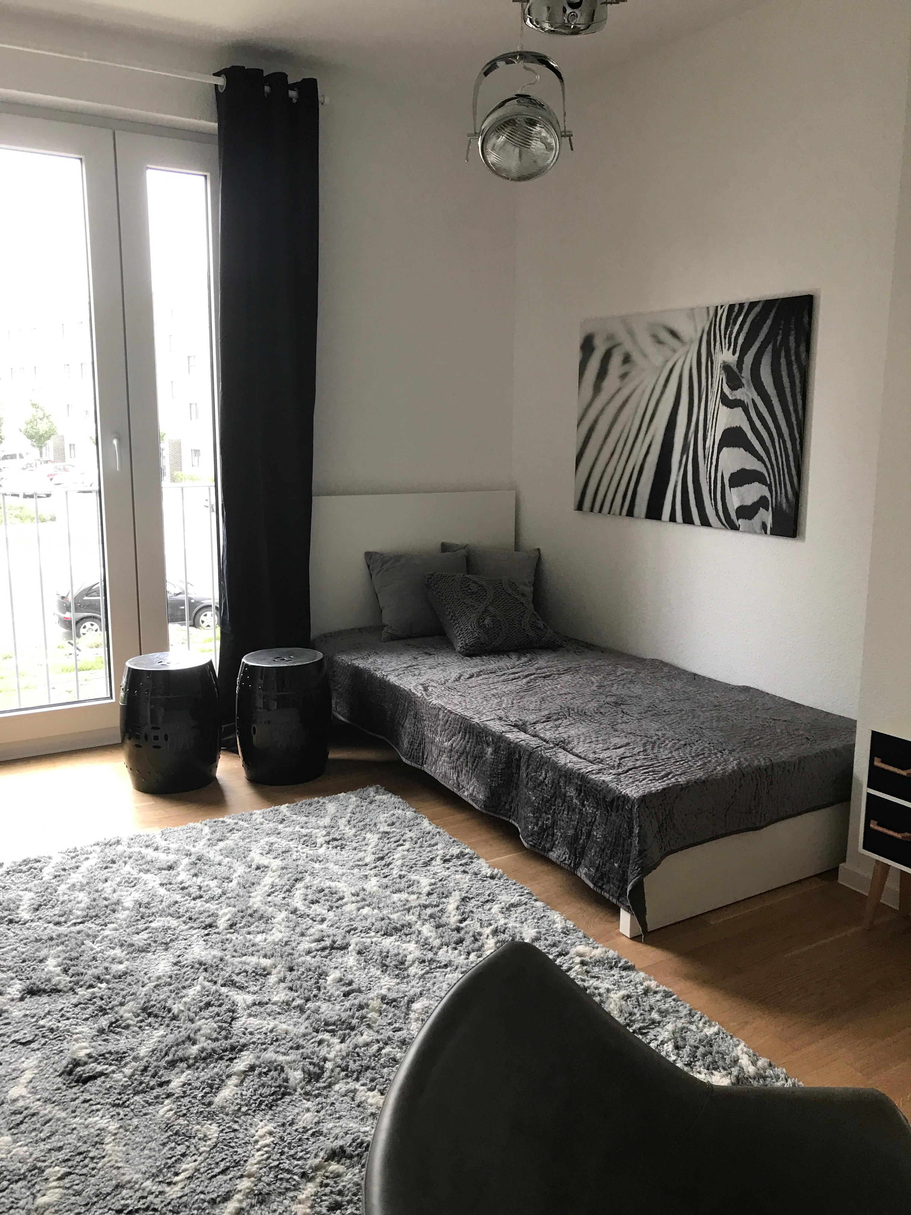 jugendzimmer bilder ideen couchstyle. Black Bedroom Furniture Sets. Home Design Ideas