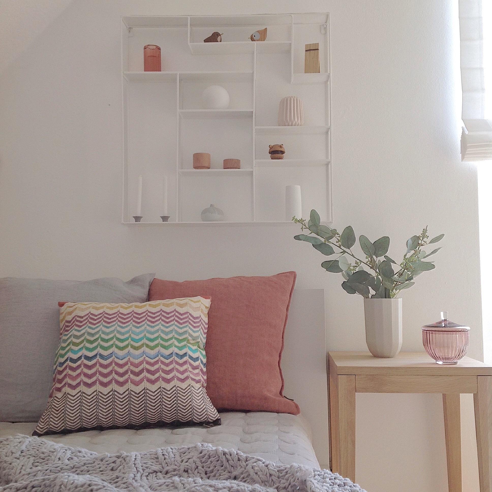 Jugendzimmer Fur Madchen Bilder Ideen Couch