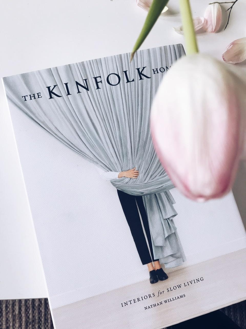 k l a s s i k e r 🦋