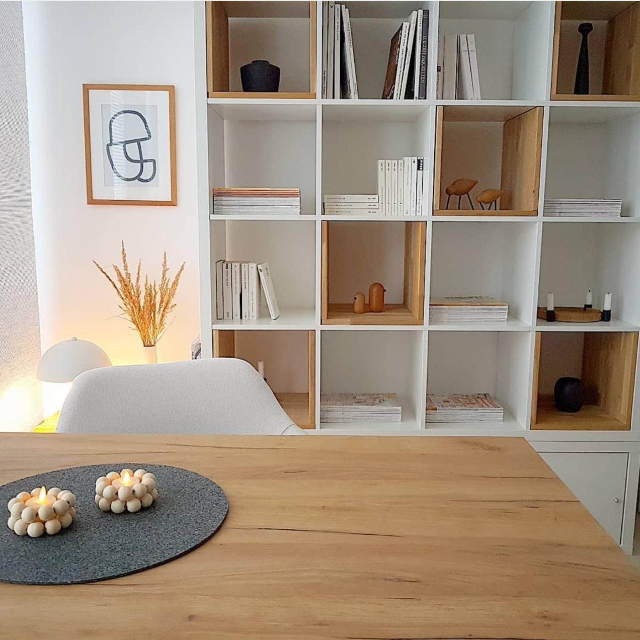 Ikea Hacks So Machst Du Deine Mobel Zu Einzelstucken