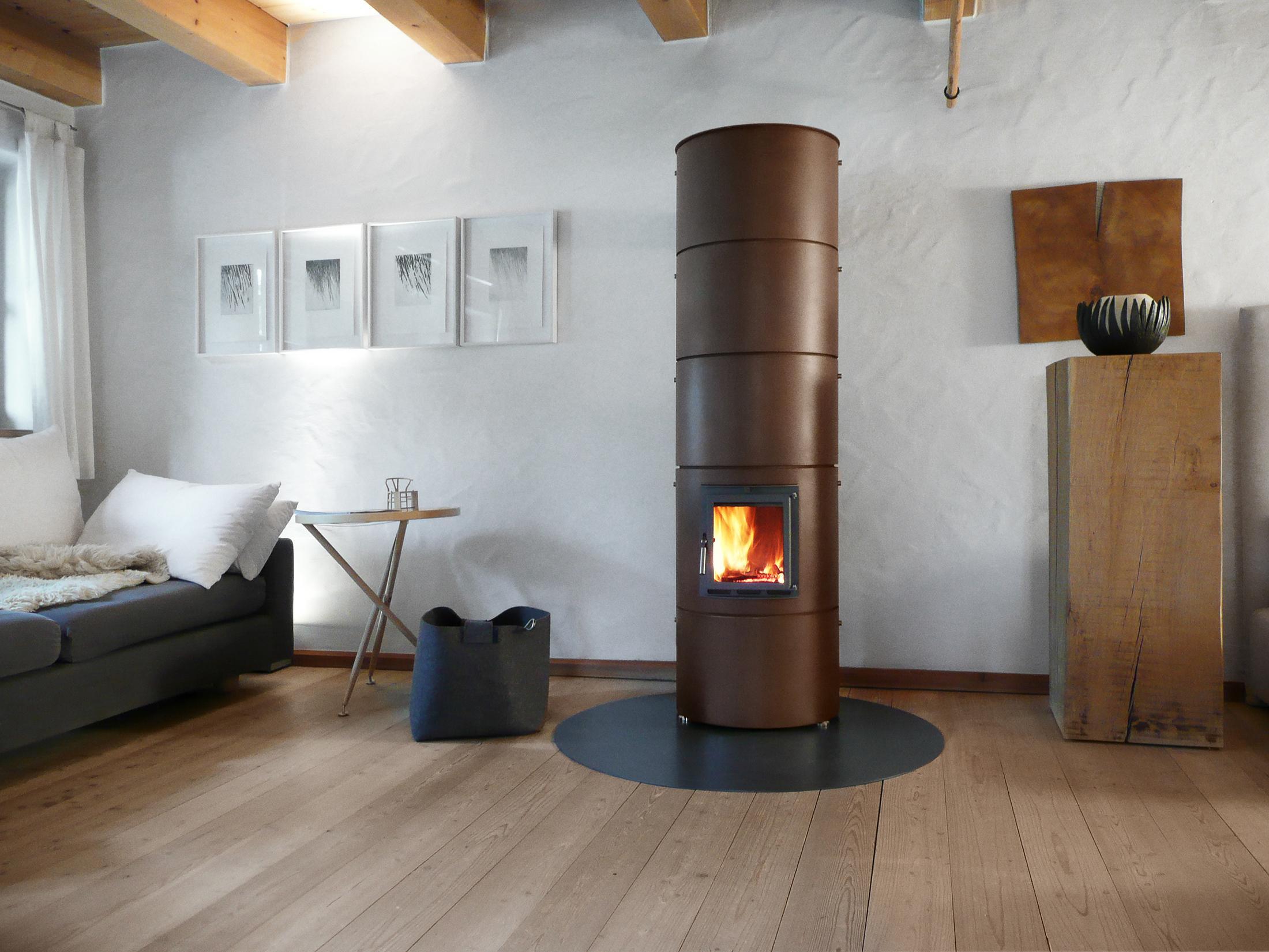 beautiful gemutliches zuhause dielenboden gallery - ideas & design ... - Gemutliches Zuhause Dielenboden