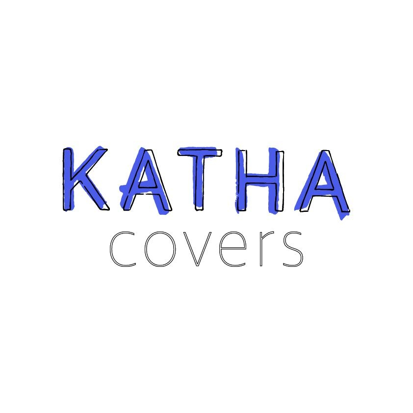 kathacovers