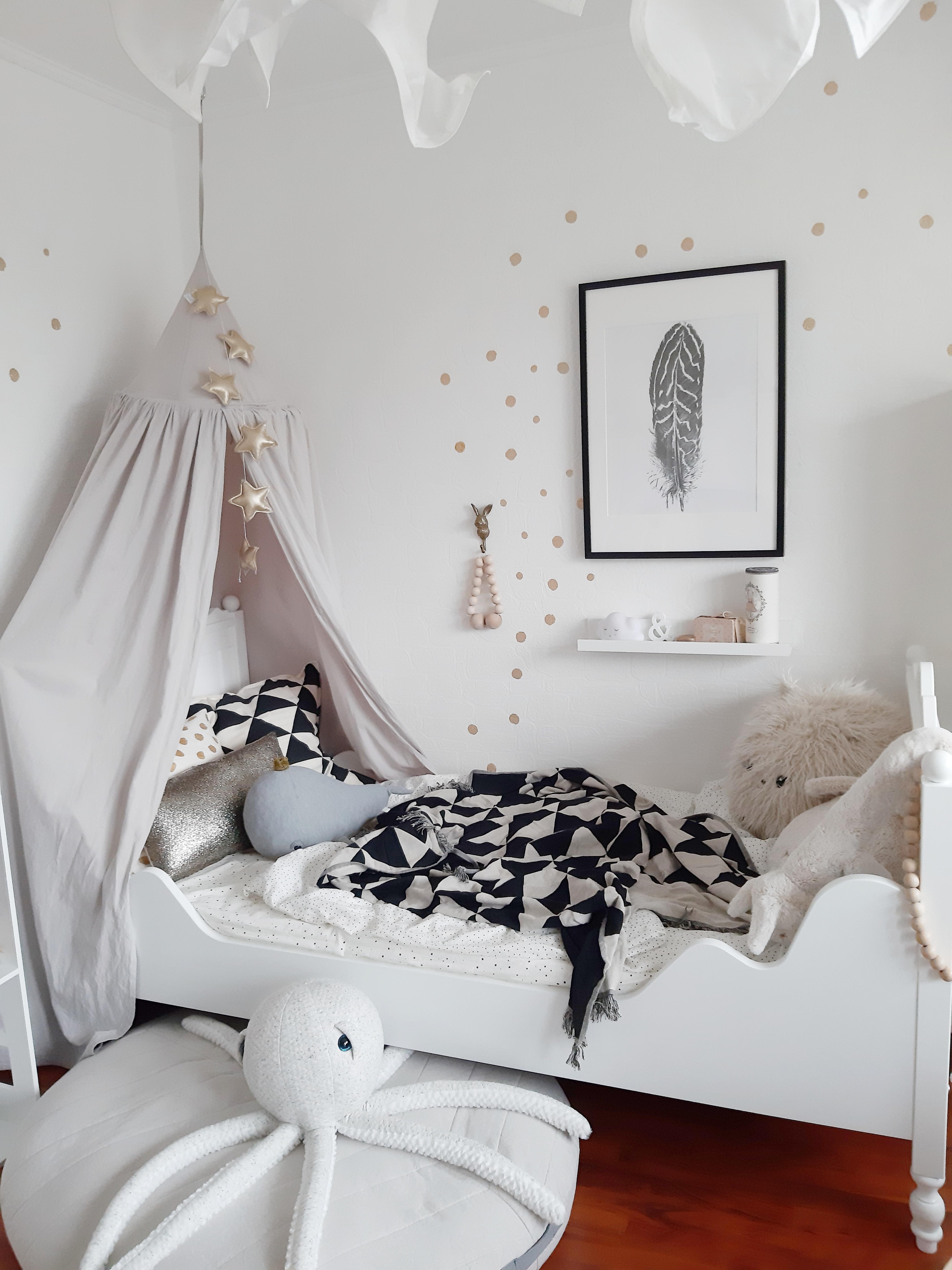 Baldachine Orientalisches Flair Fur Das Schlafzimmer