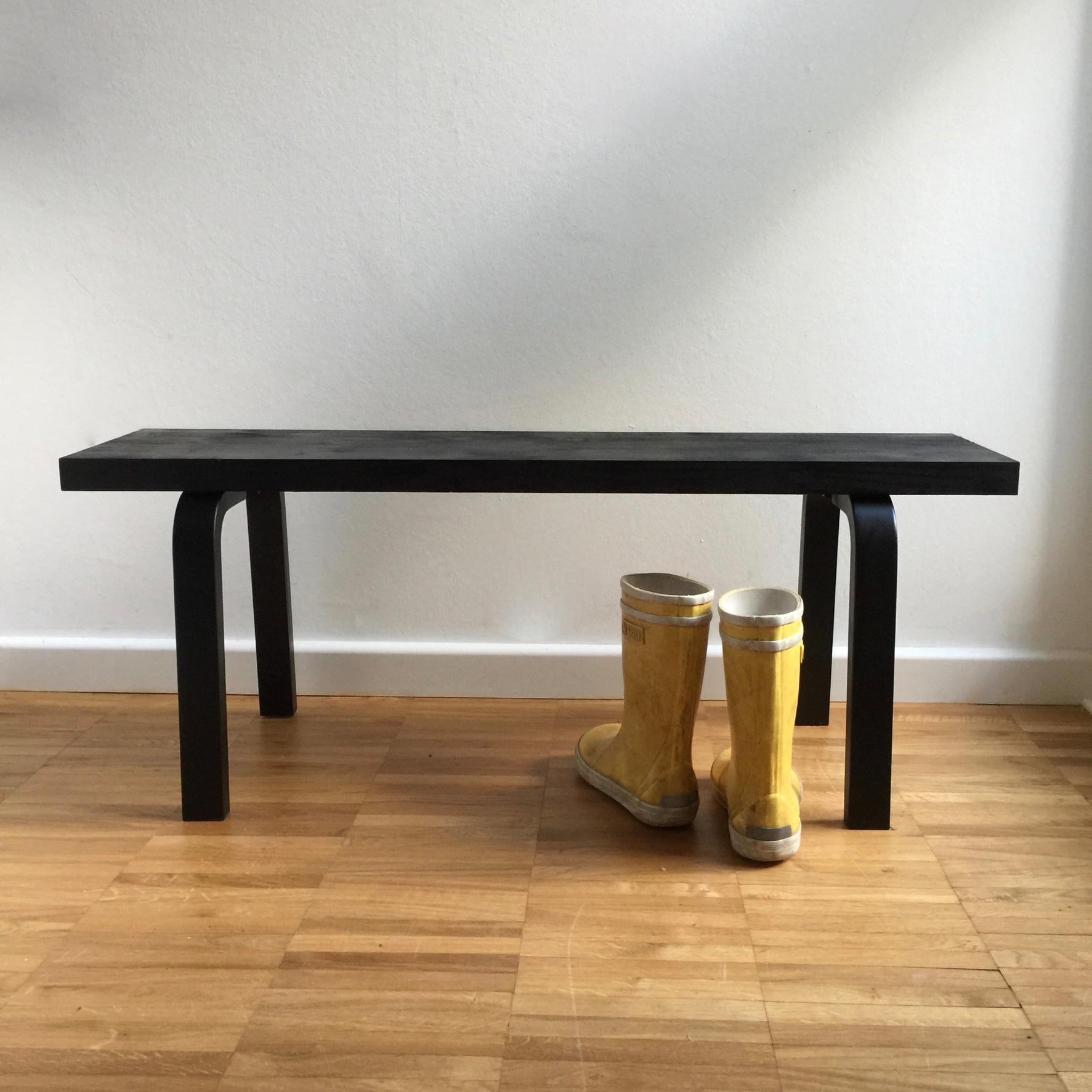 Sitzbank-Ideen: So setzt du das Möbelstück in Szene!