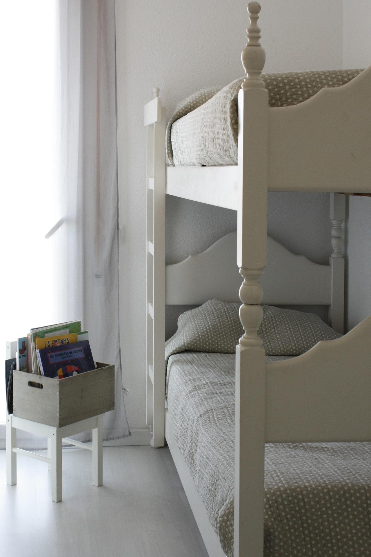 Etagenbett • Bilder & Ideen • COUCHstyle | {Bett kinderzimmer 91}