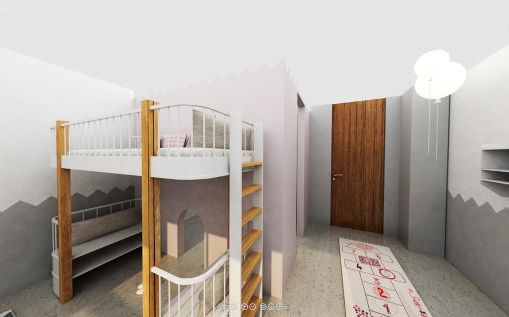 Kleines Etagenbett : Amazon verona kleines etagenbett einzelbett stil milano