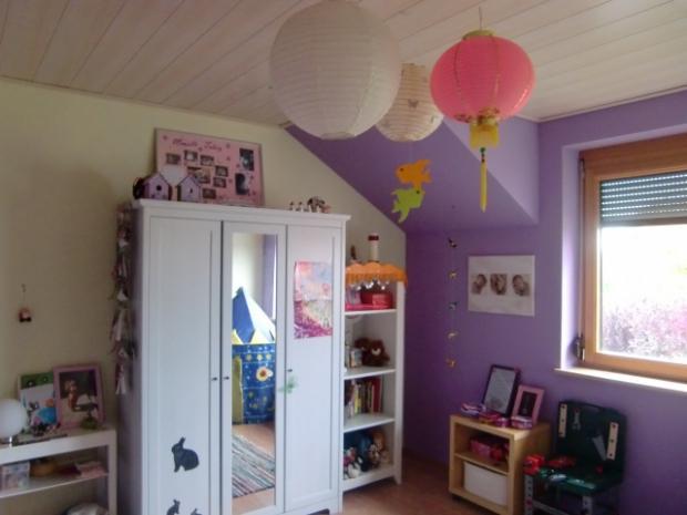 Kinderzimmer  #homestory