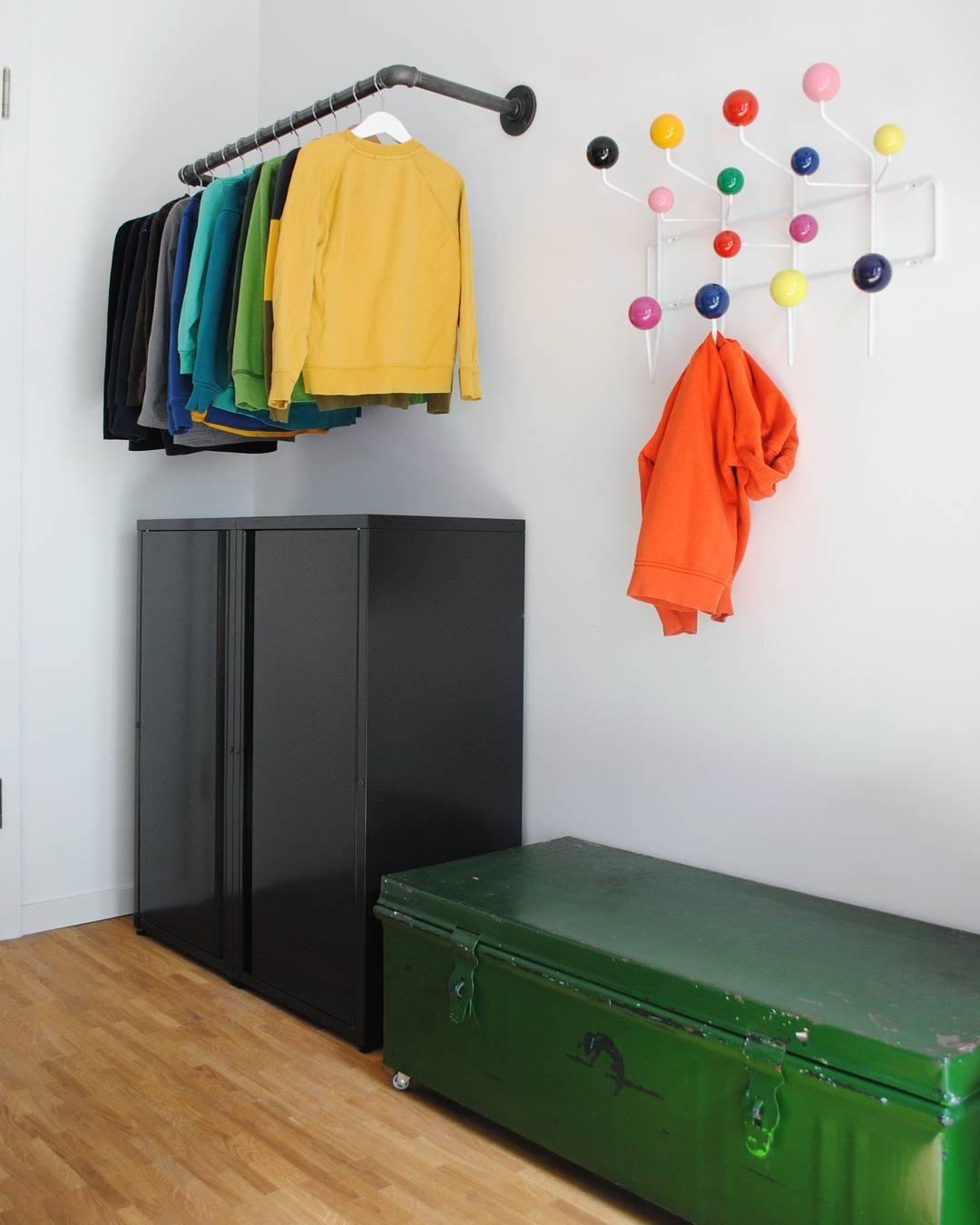 Garderobe • Bilder & Ideen • COUCHstyle