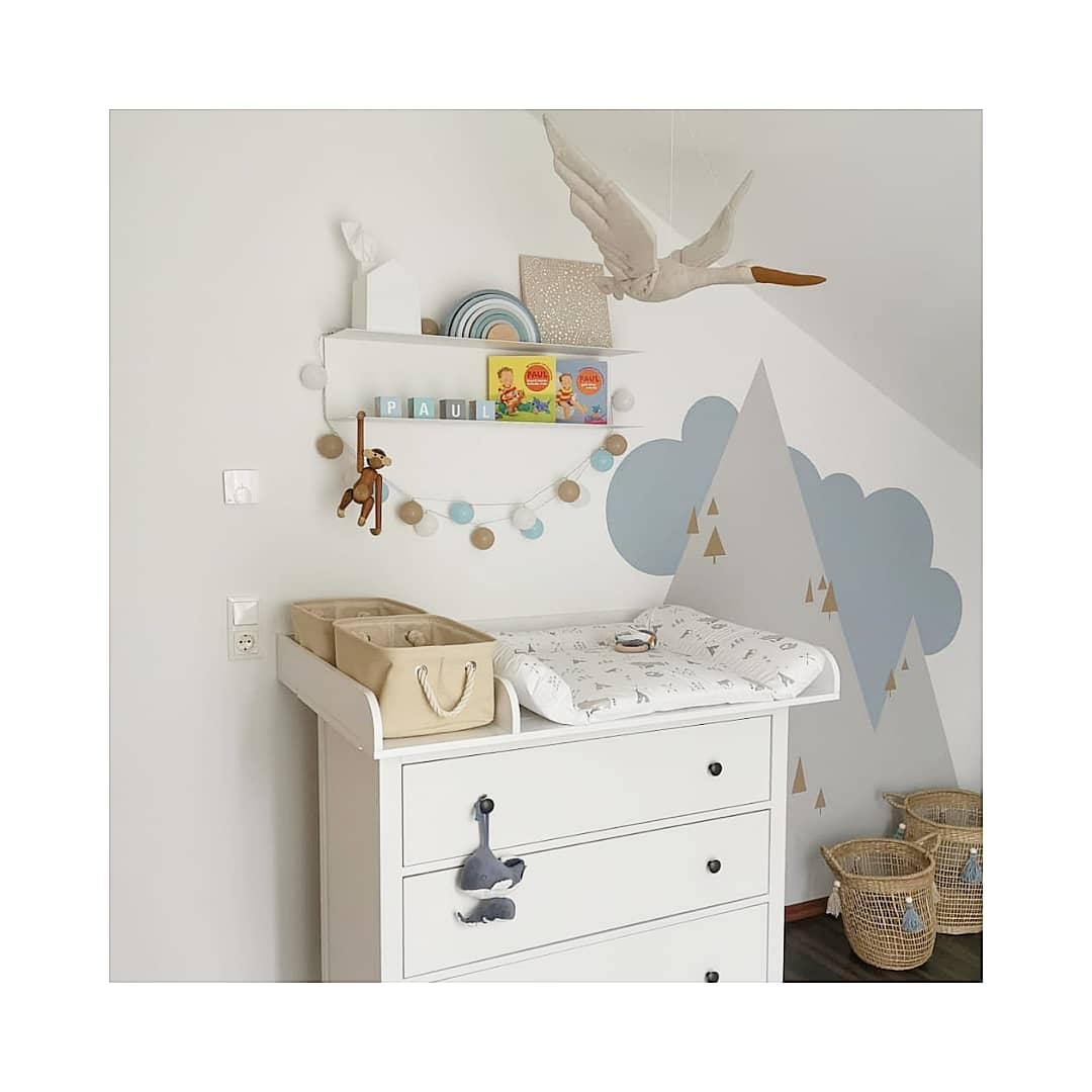 Kinderzimmer!!!!