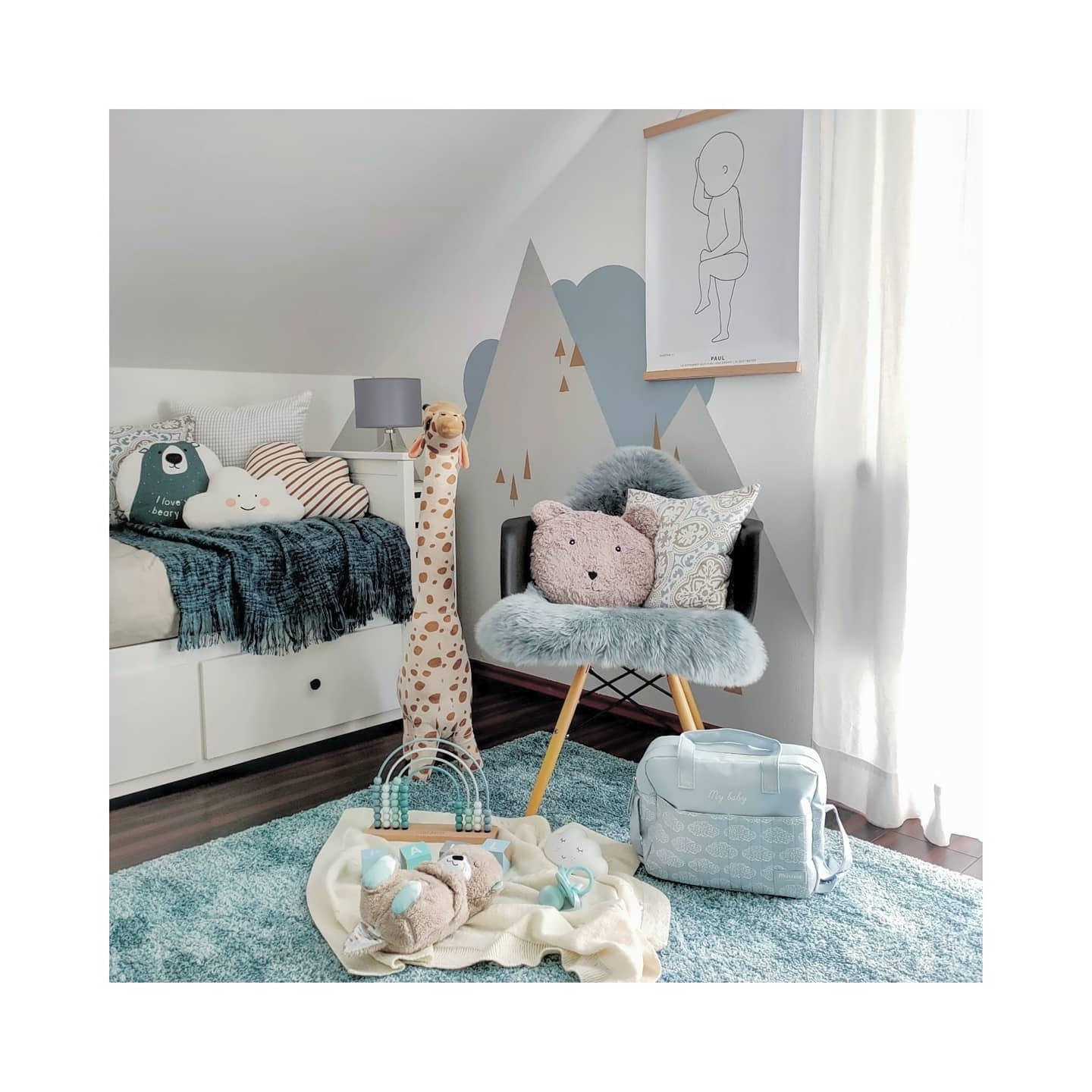 Kinderzimmer!!!!!
