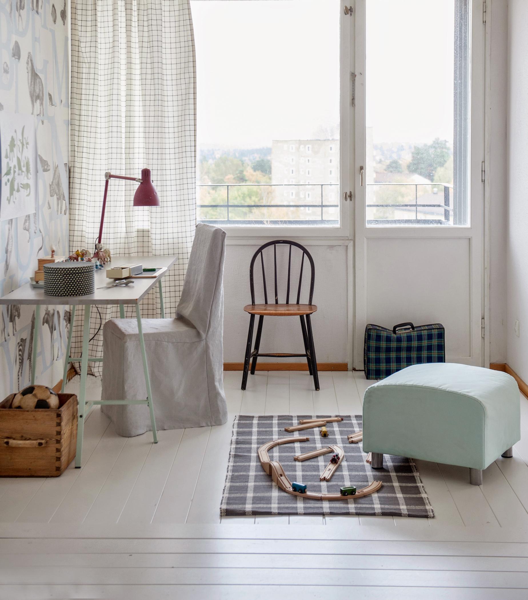 Holzkiste bilder ideen couchstyle for Holzkiste kinderzimmer