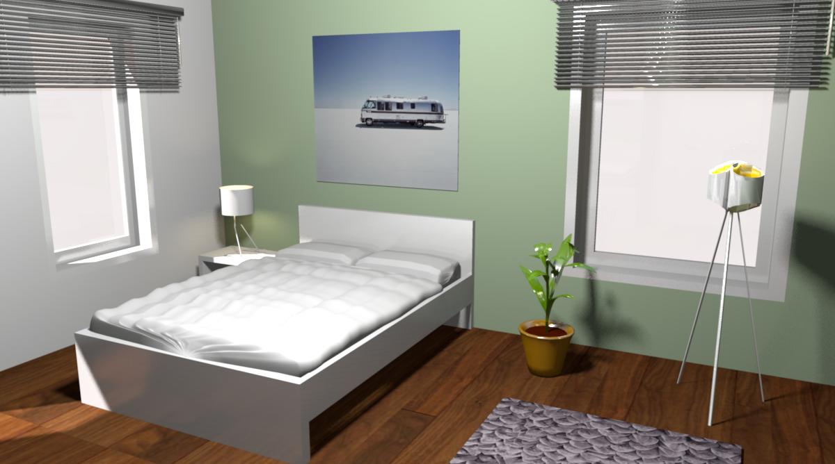 stativlampe bilder ideen couch. Black Bedroom Furniture Sets. Home Design Ideas