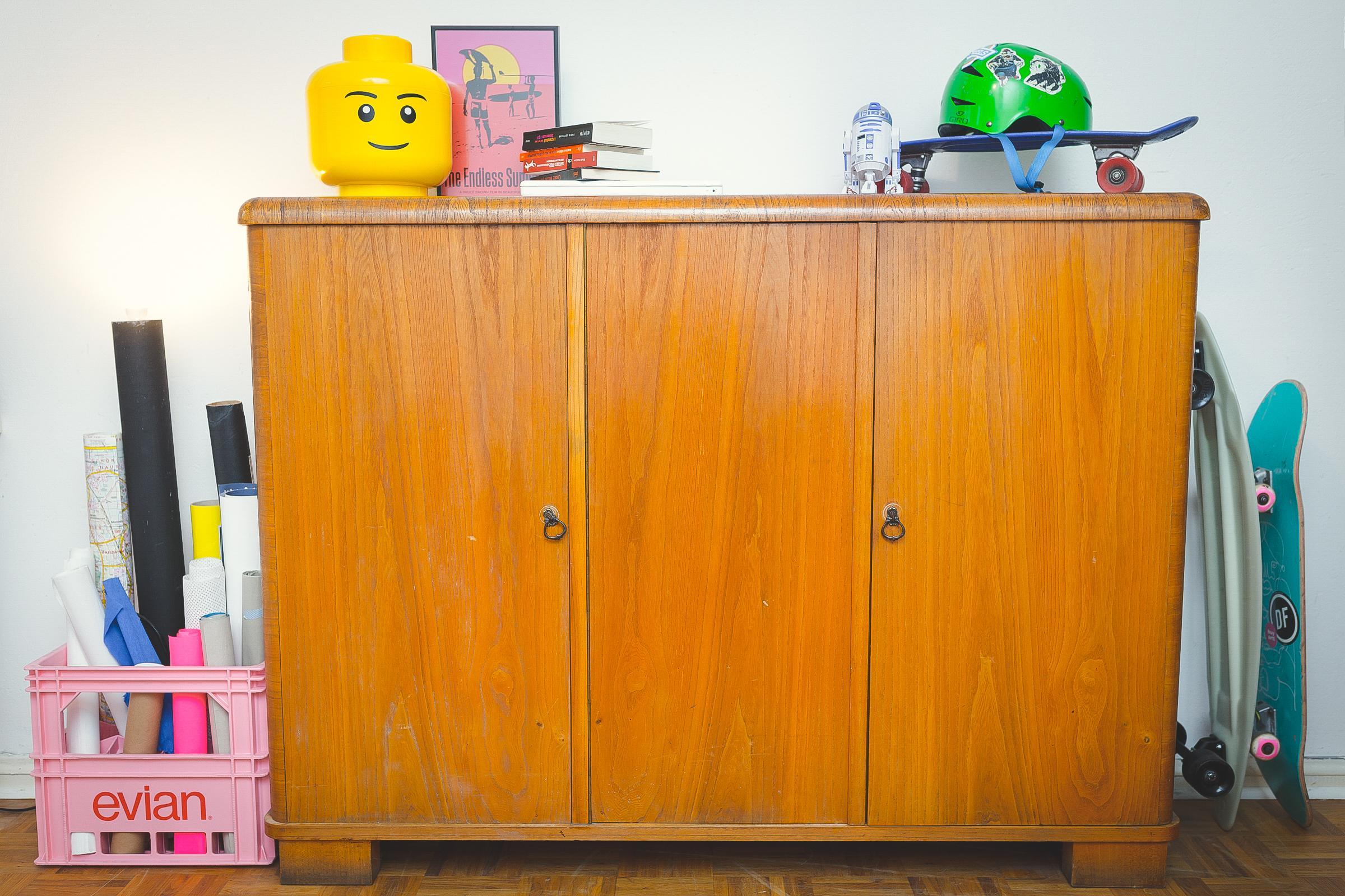 Jugendzimmer-Ideen: So wird das Kinderzimmer verwandelt