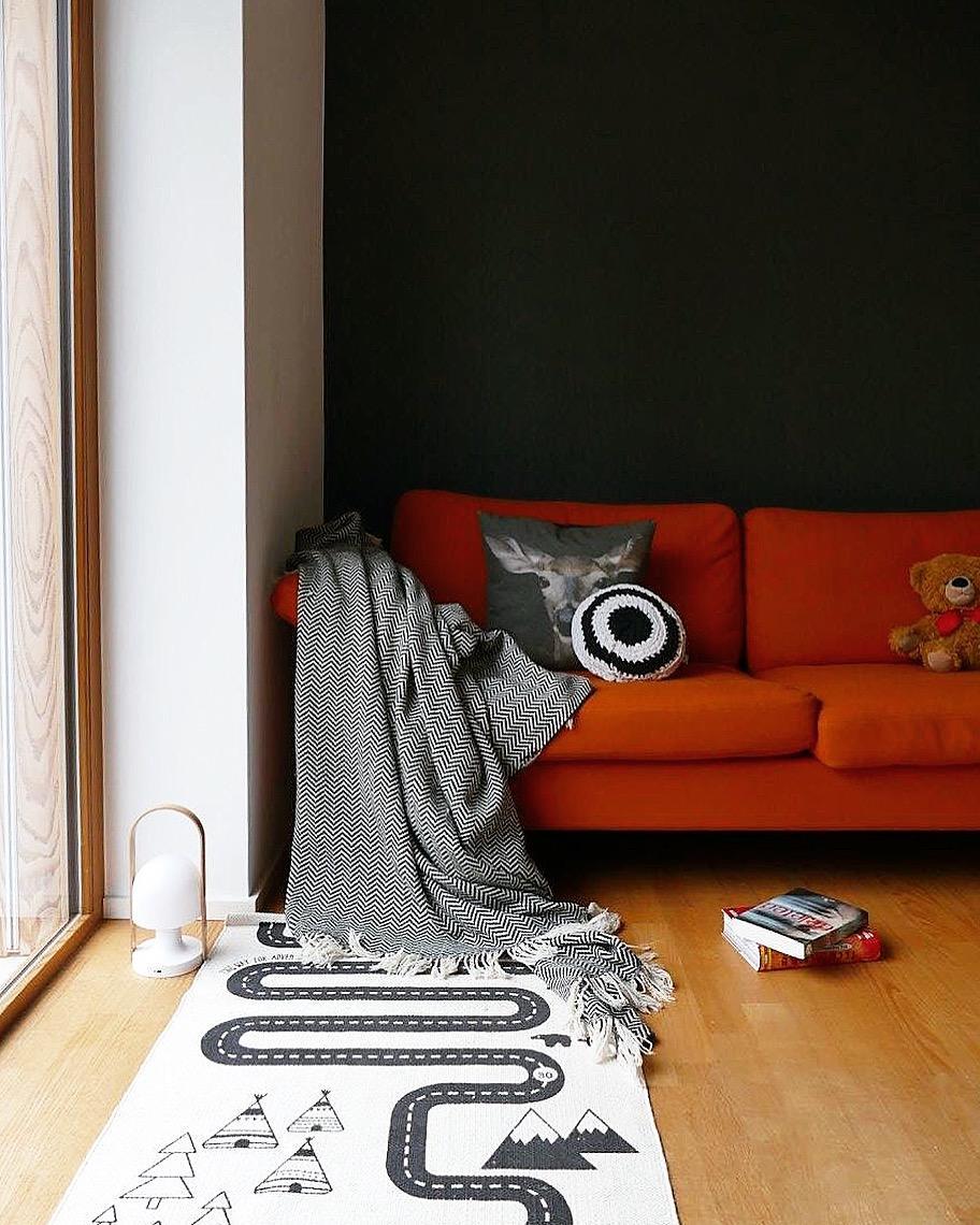 Kinderzimmer? Tolles Thema, Liebes #couchstyle   Team #kidsroom