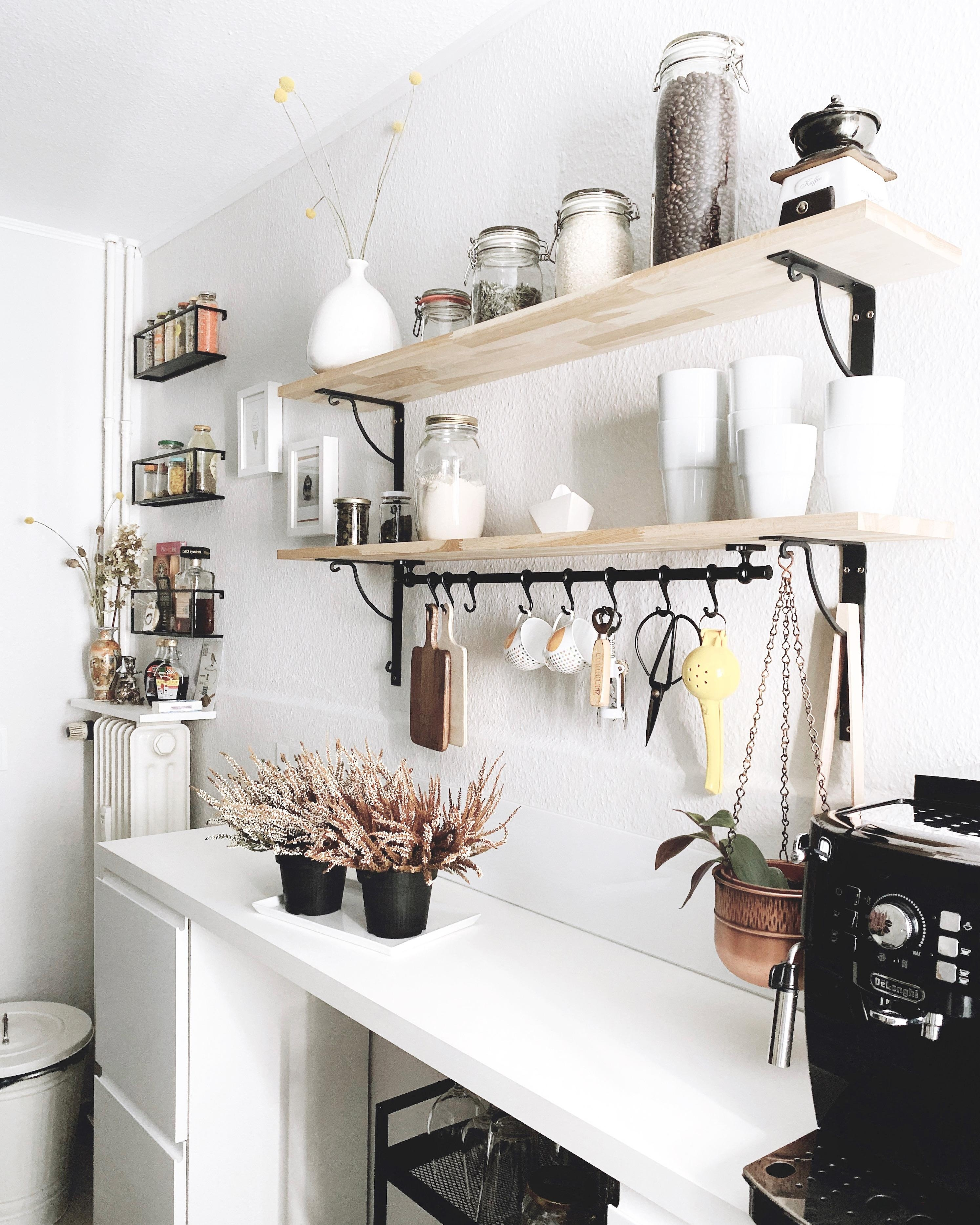 #kitchen #minimalistic #scandystyle #nordichome #monochrome #interior #kitcheninspo #scandinavianliving