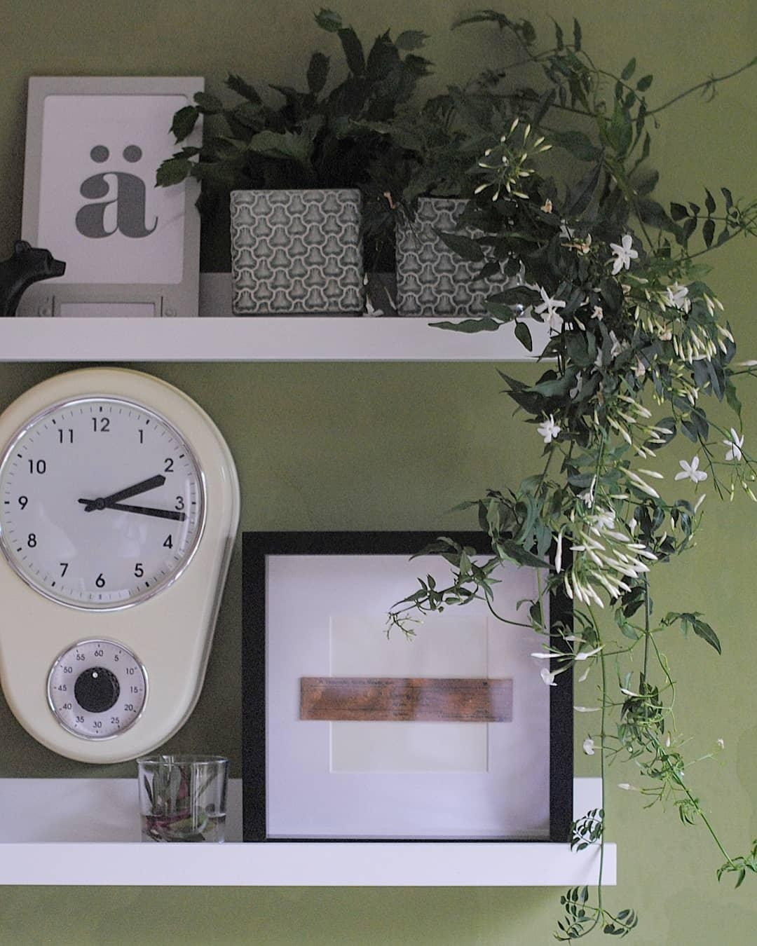 kitchendetails. 