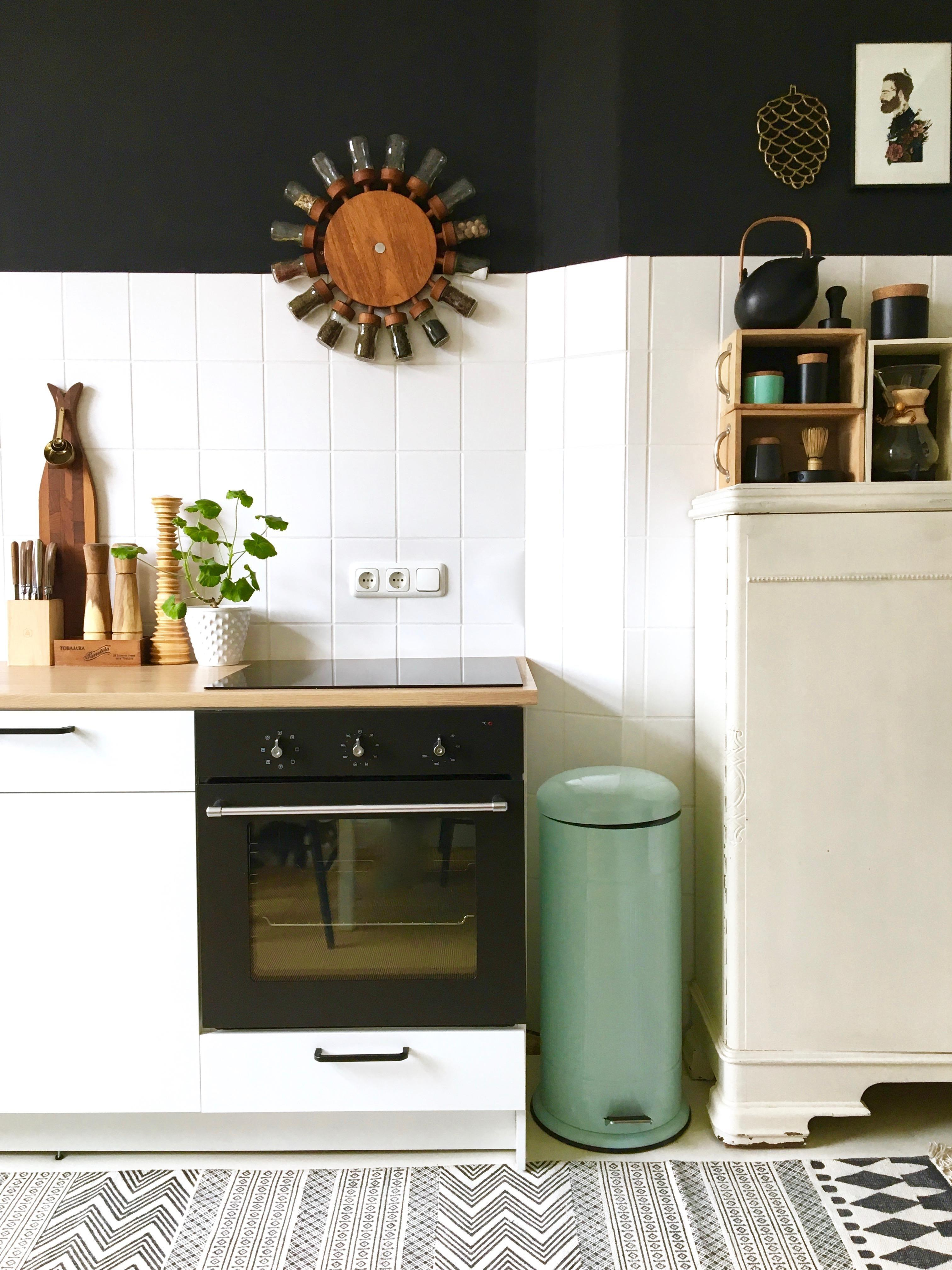 Kitchenlove  danishdesign vintage blackwall altbau myhome midcentury  e3f764dc 9482 492b ae5e 12bb166f1728