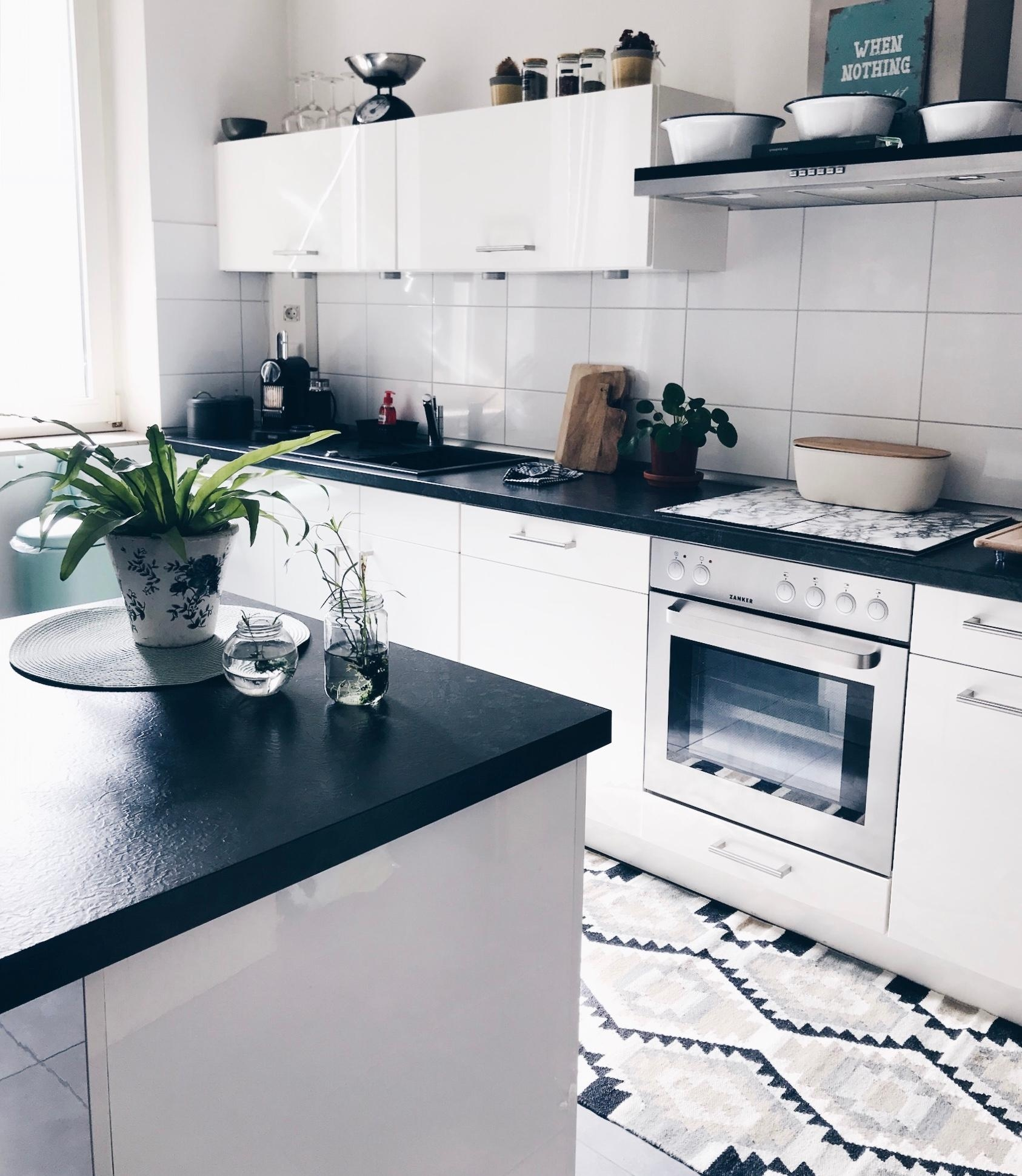 #kitchenlove #kitchen #home #interior #Couchliebt #Couchstyle #küchentheke #Küche #scandi #nordic