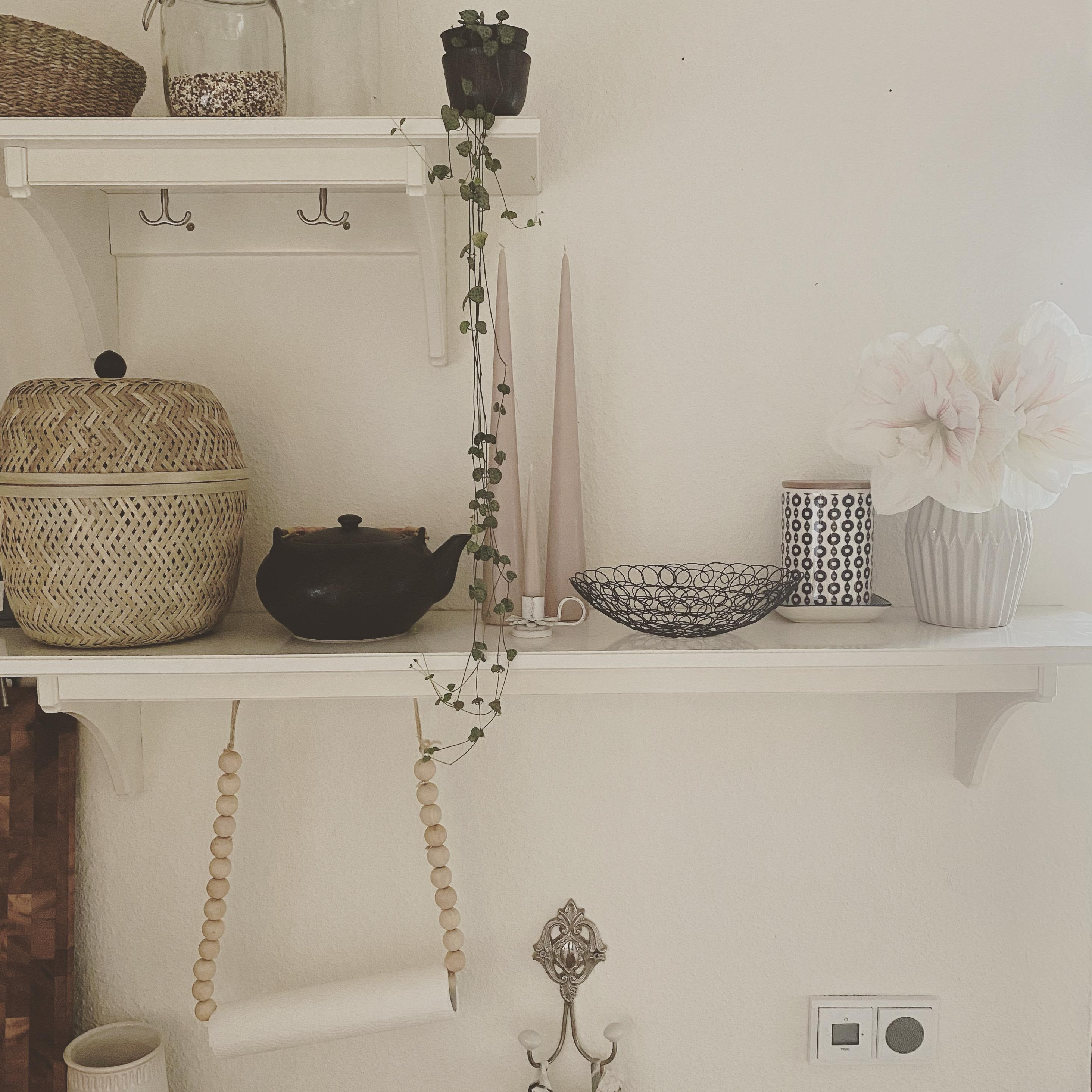 #kitchen#shelfie#details#homedecor#kücheninspo