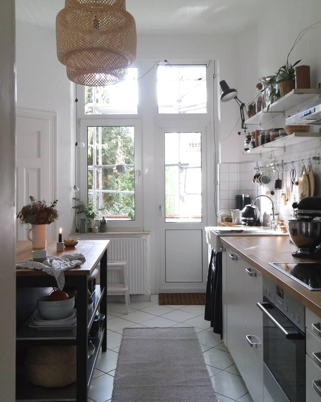 Kitchenview  favouriteview altbau altbauliebe kueche  2c565bd7 e774 4acc 8003 cae17fe093b0