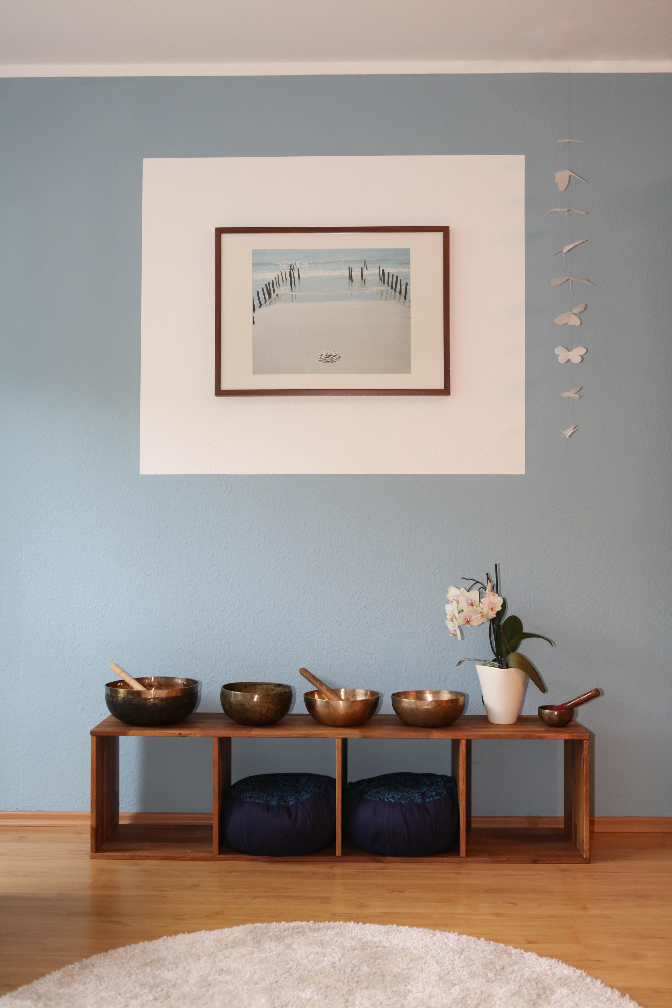 wanddeko schmetterling bilder ideen couchstyle. Black Bedroom Furniture Sets. Home Design Ideas